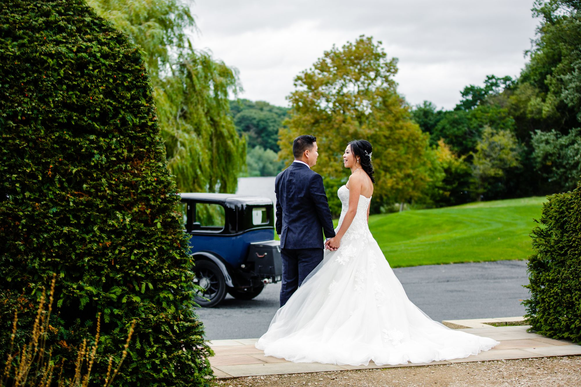 Combermere Abbey Cheshire Wedding Photographer-133.jpg