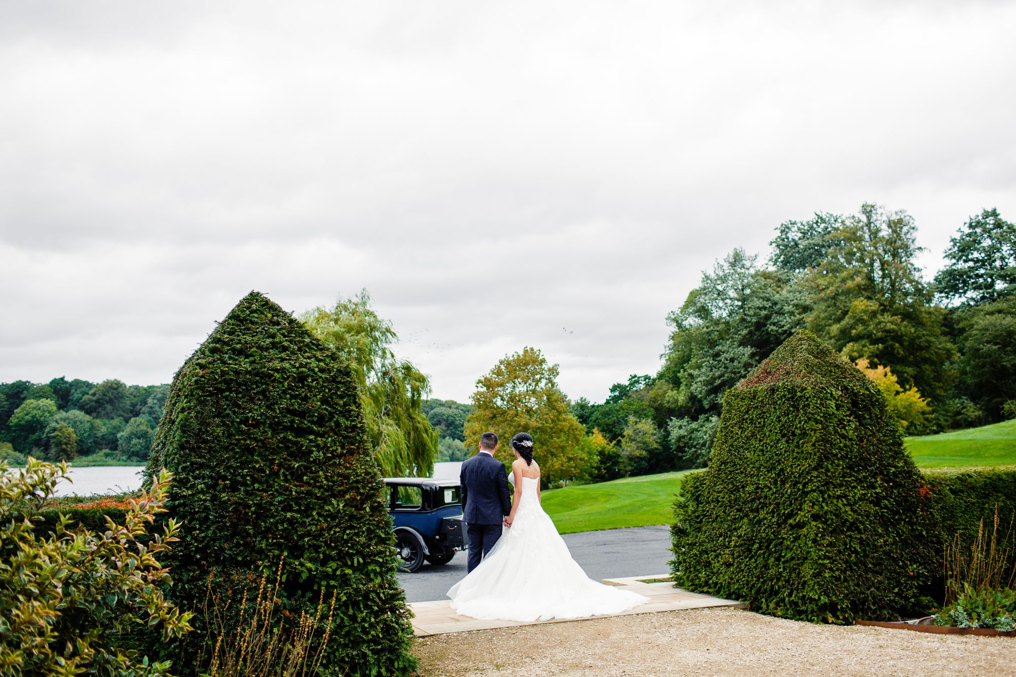 Combermere Abbey Cheshire Wedding Photographer-135.jpg