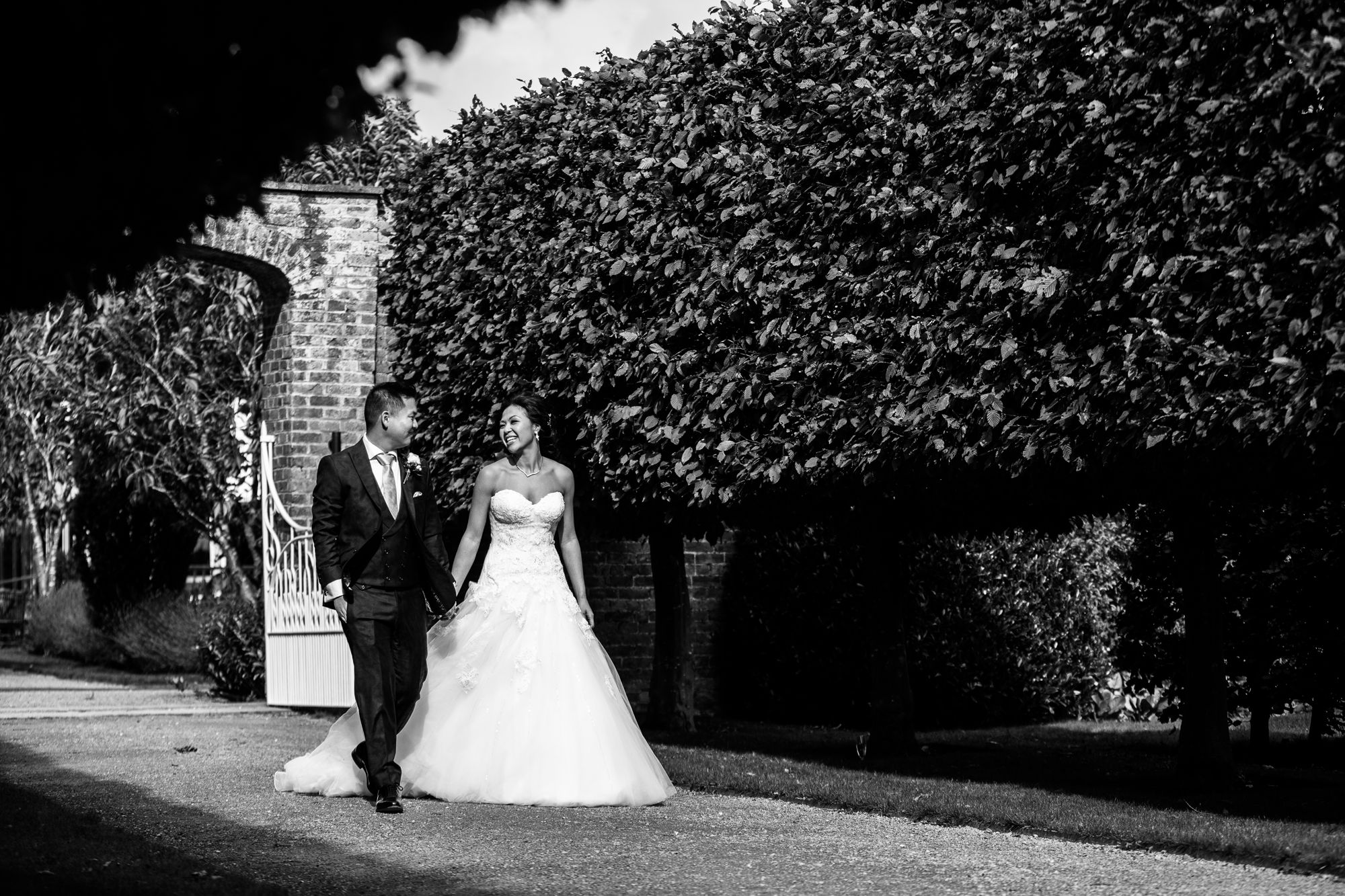 Combermere Abbey Cheshire Wedding Photographer-159.jpg