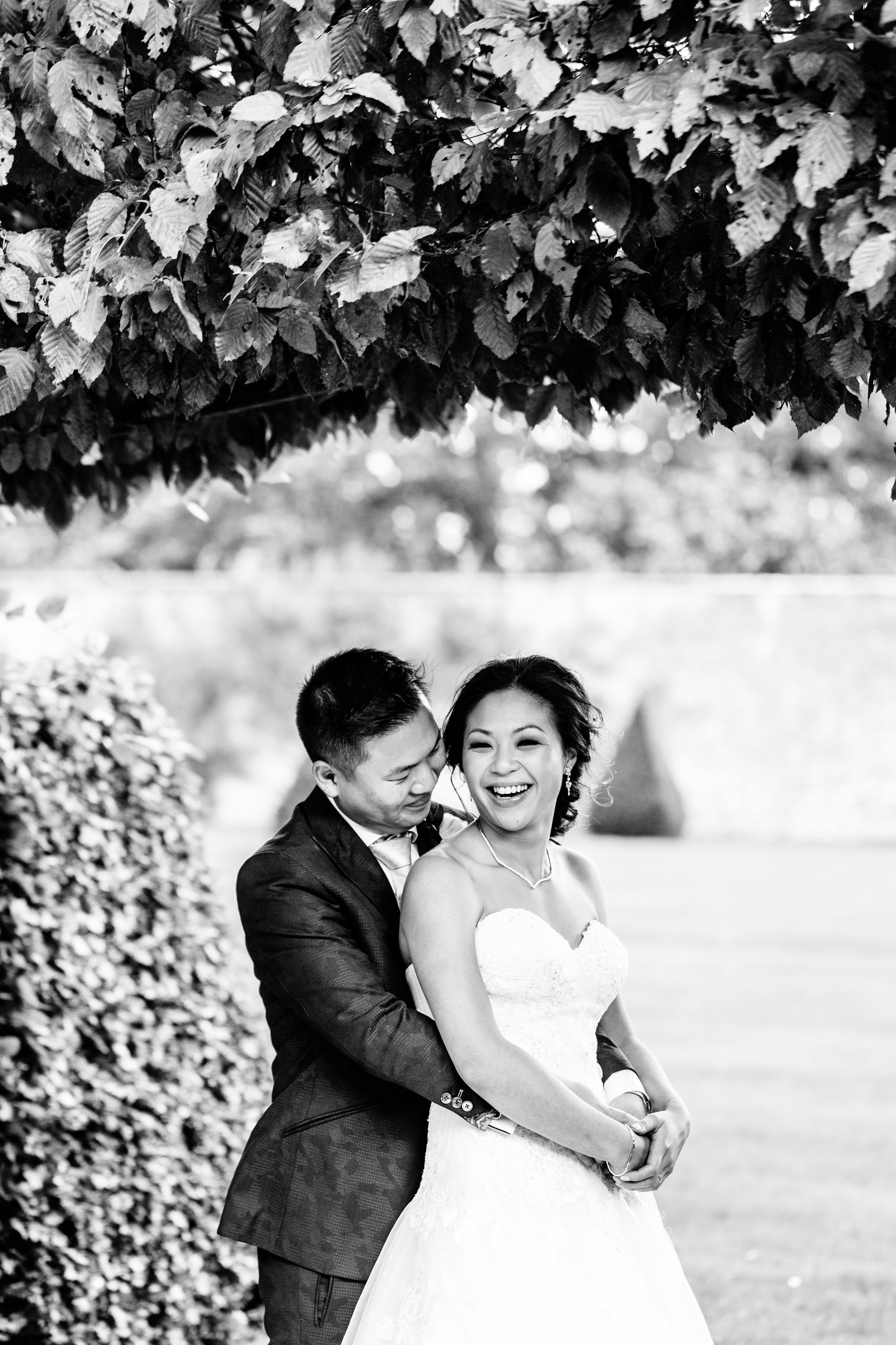 Combermere Abbey Cheshire Wedding Photographer-163.jpg