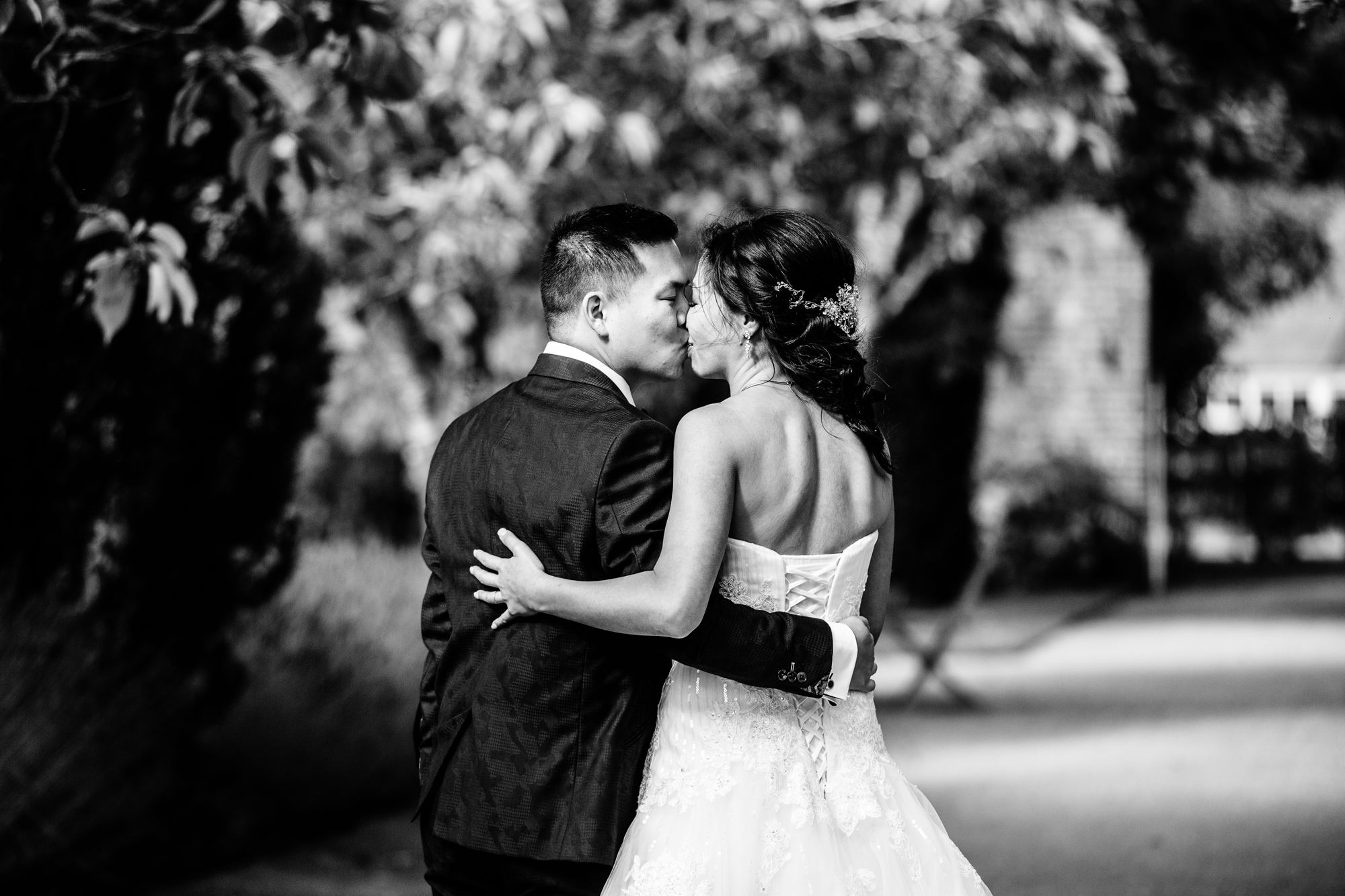 Combermere Abbey Cheshire Wedding Photographer-167.jpg