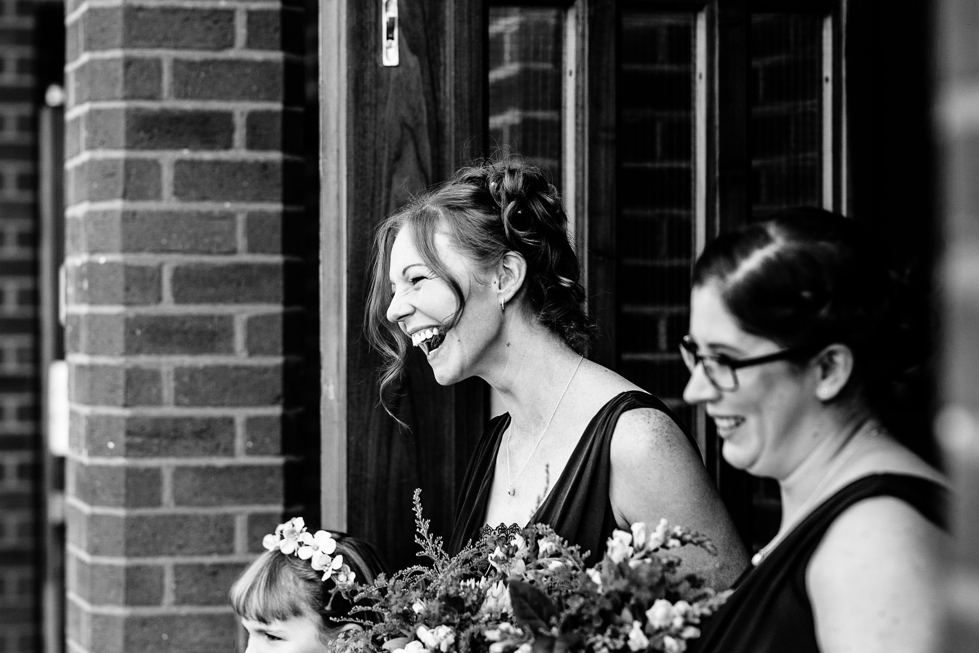Chenies Manor House Wedding Photographer_0010.jpg