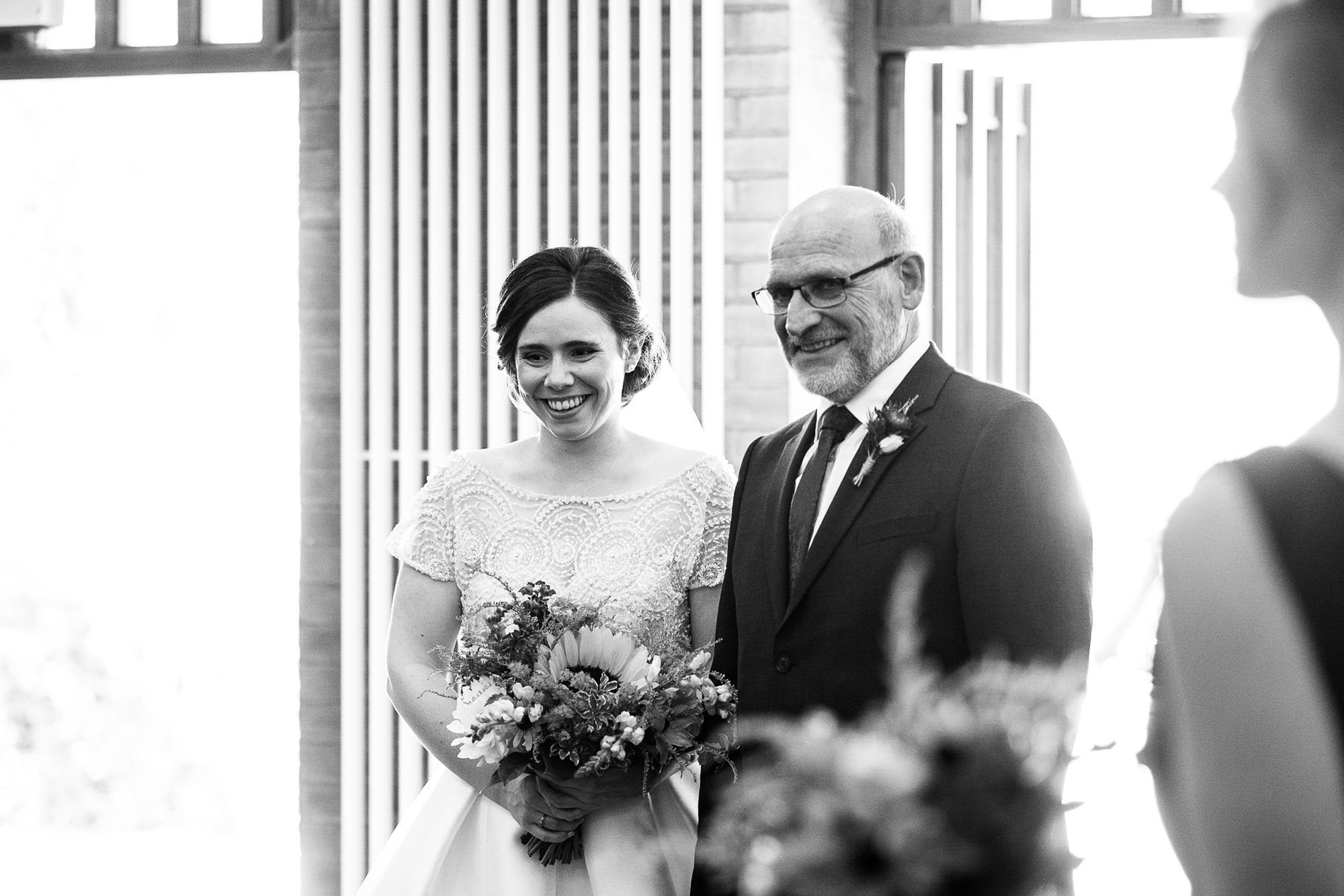 Chenies Manor House Wedding Photographer_0012.jpg