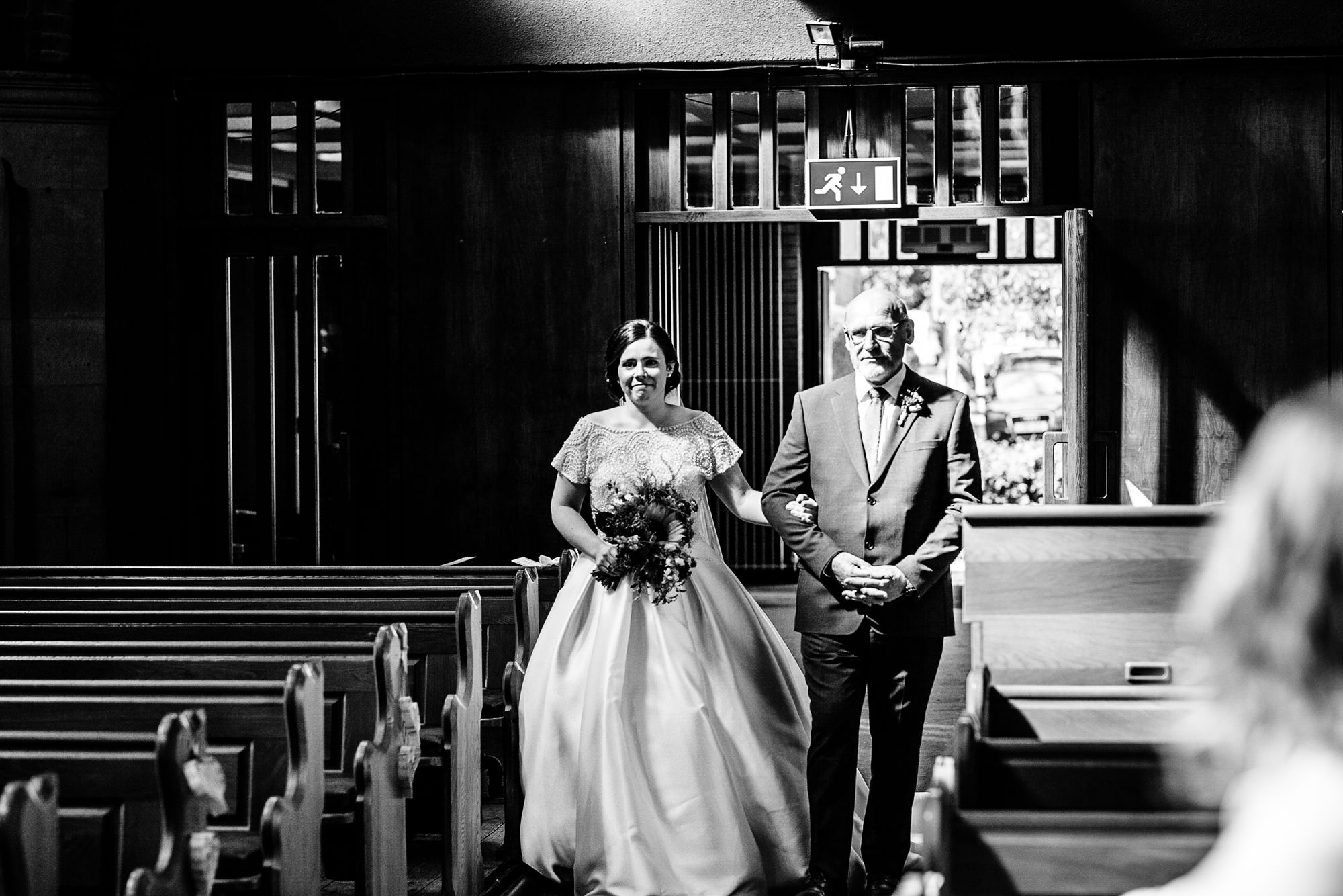 Chenies Manor House Wedding Photographer_0018.jpg