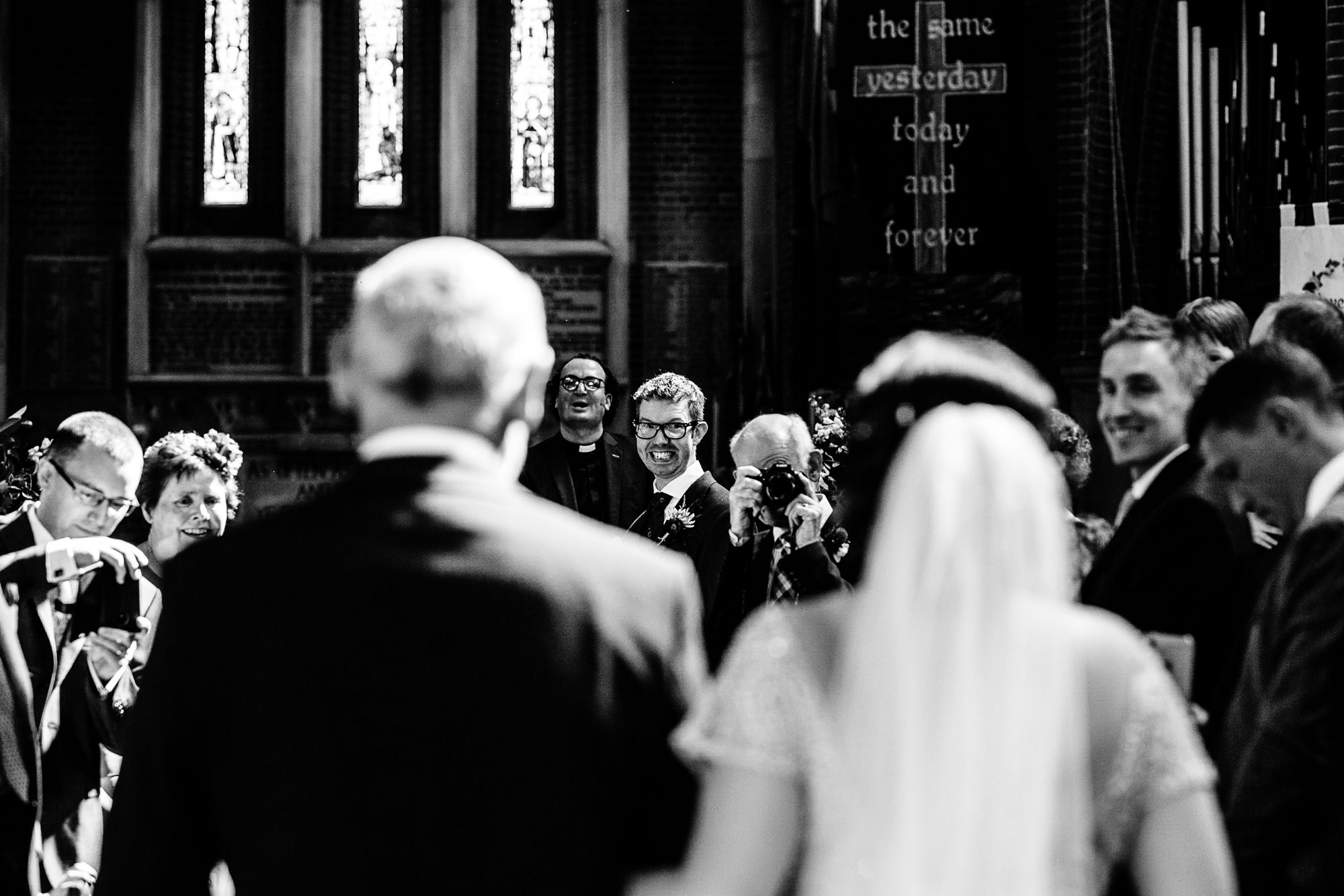 Chenies Manor House Wedding Photographer_0019.jpg