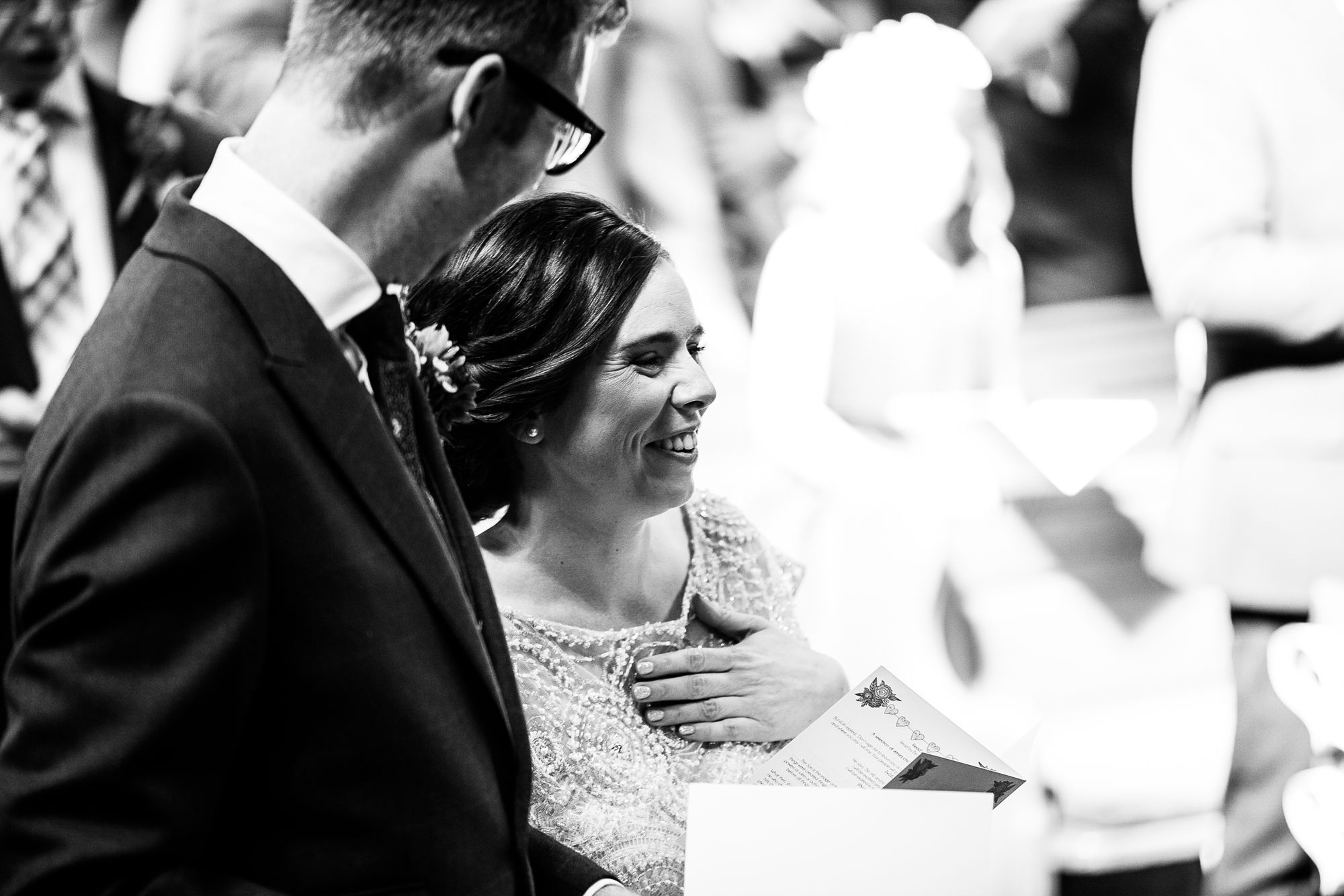 Chenies Manor House Wedding Photographer_0024.jpg