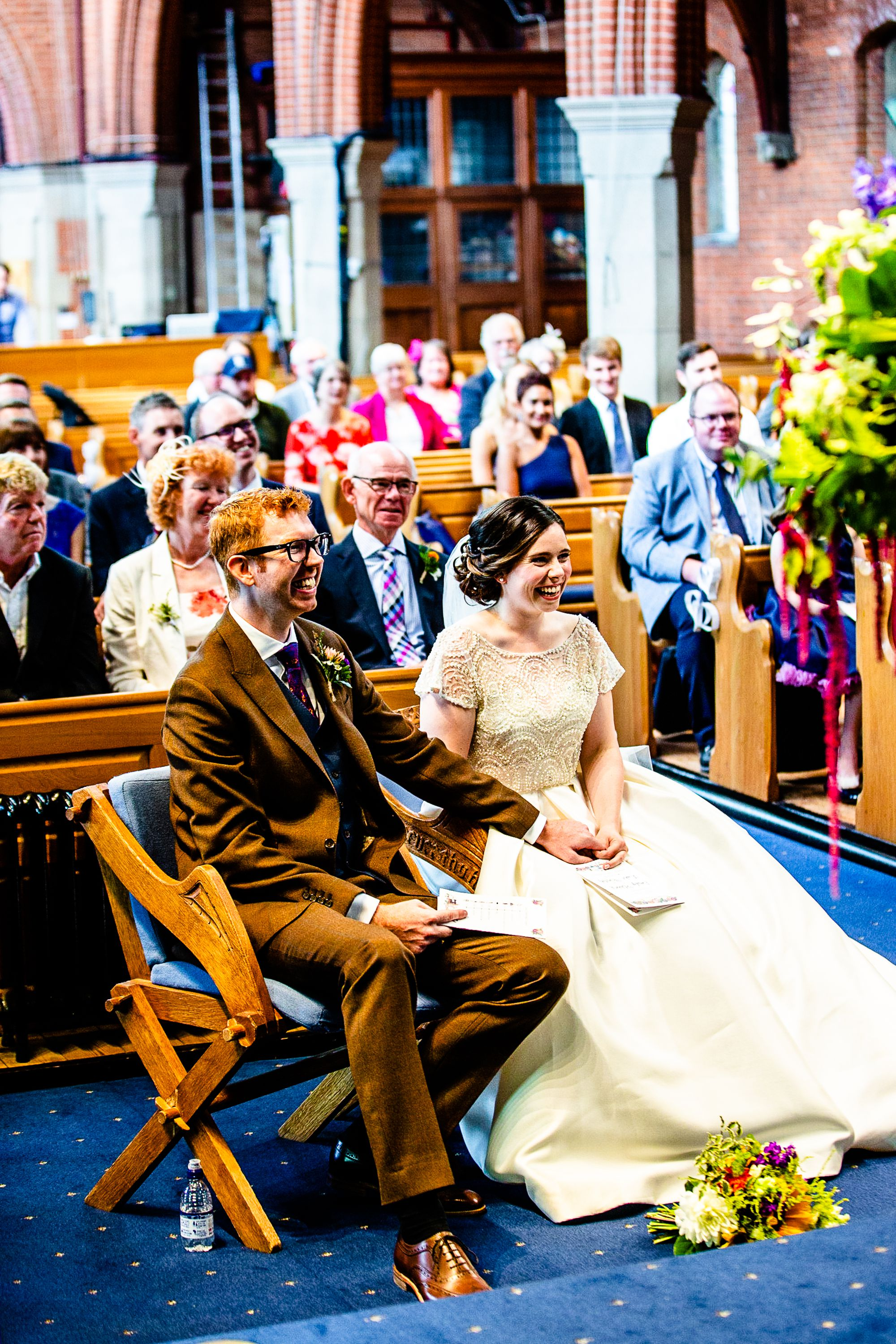 Chenies Manor House Wedding Photographer_0033.jpg
