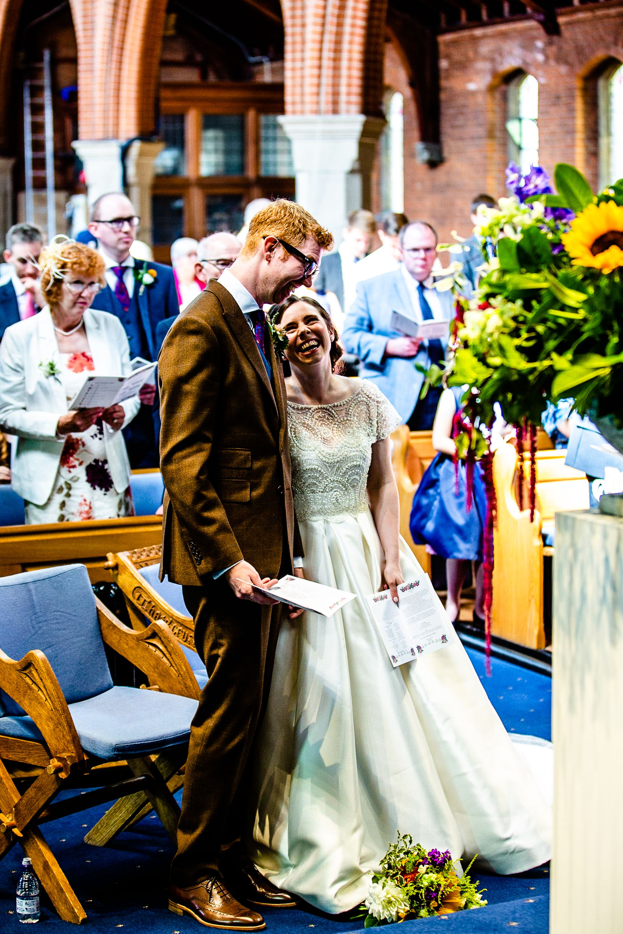 Chenies Manor House Wedding Photographer_0039.jpg