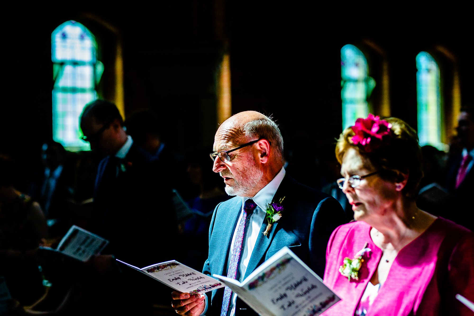 Chenies Manor House Wedding Photographer_0042.jpg