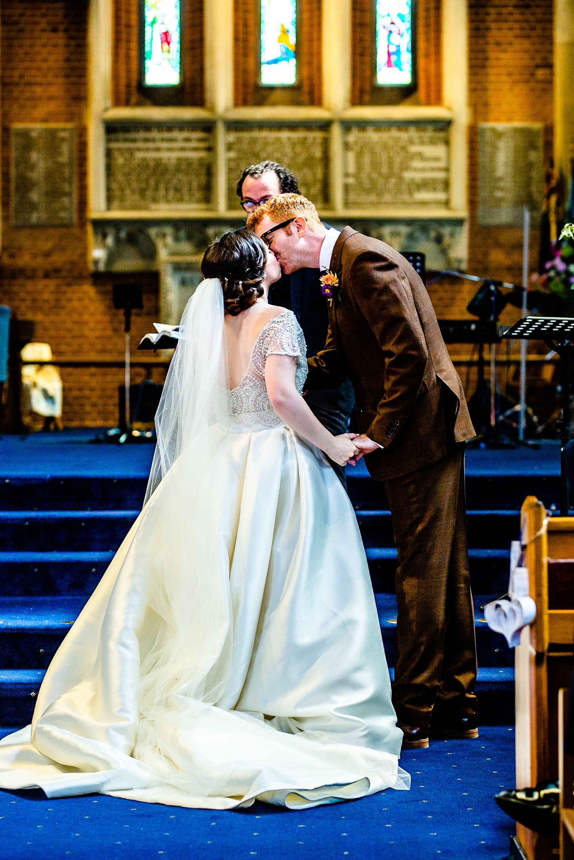 Chenies Manor House Wedding Photographer_0051.jpg