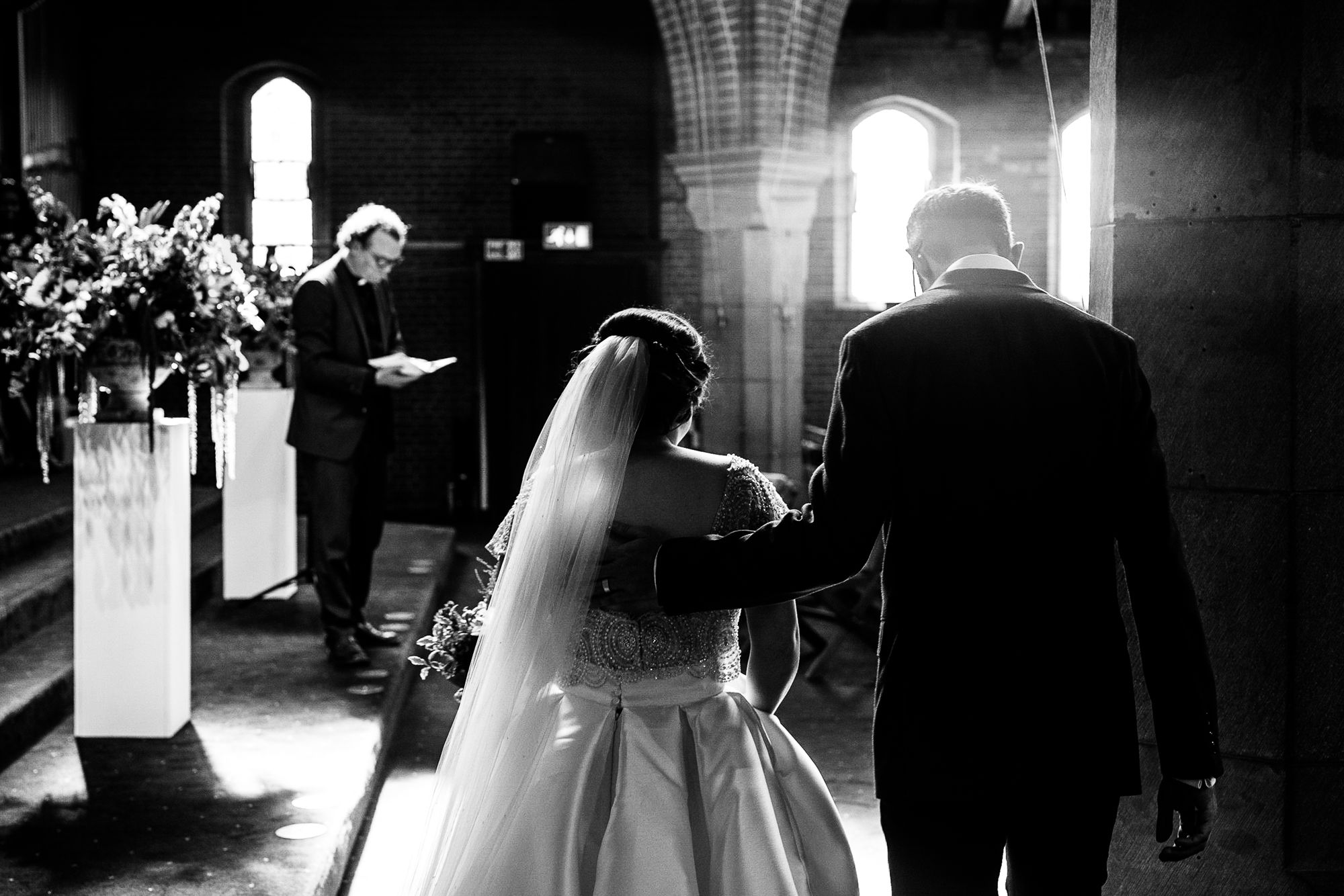 Chenies Manor House Wedding Photographer_0059.jpg
