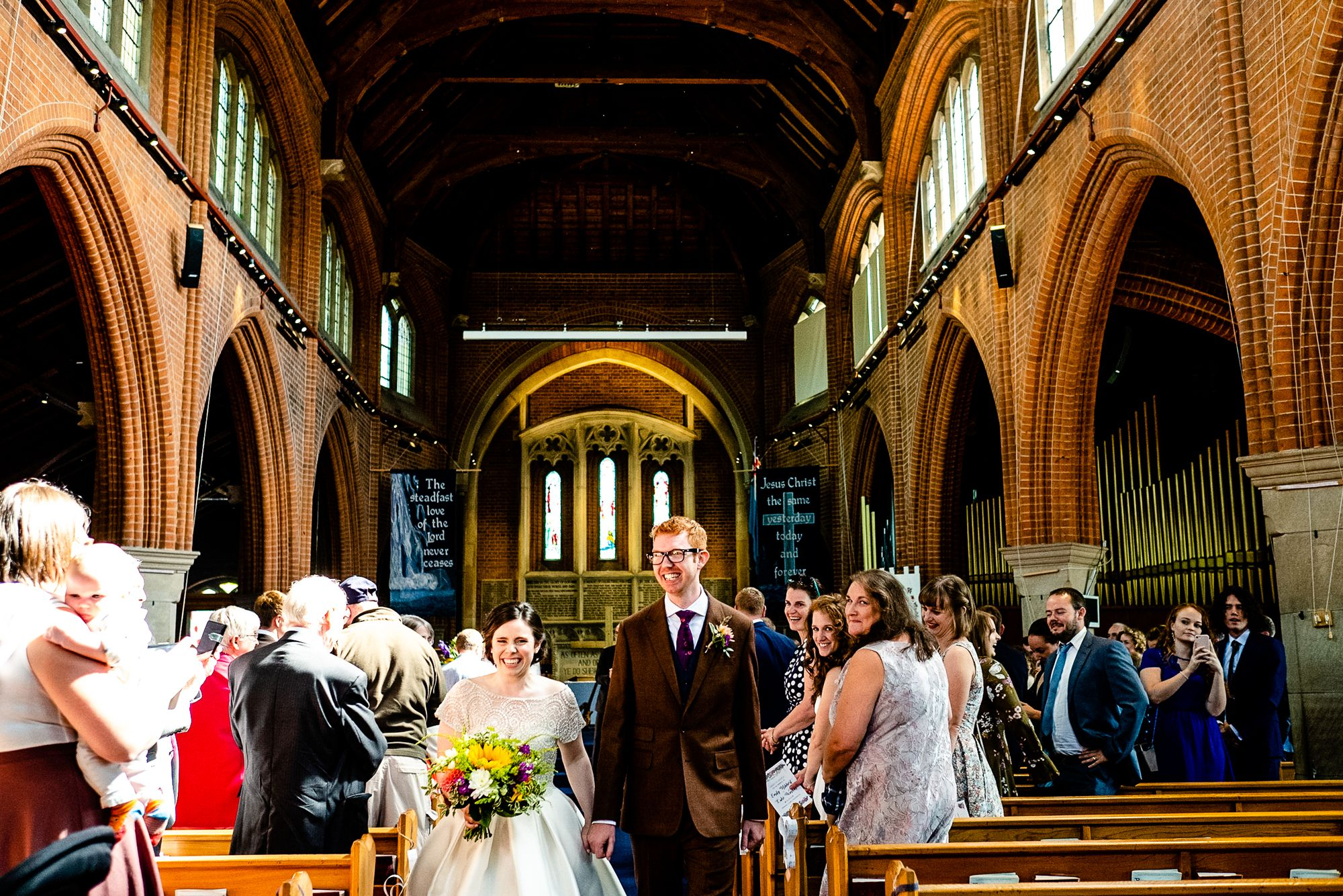 Chenies Manor House Wedding Photographer_0061.jpg