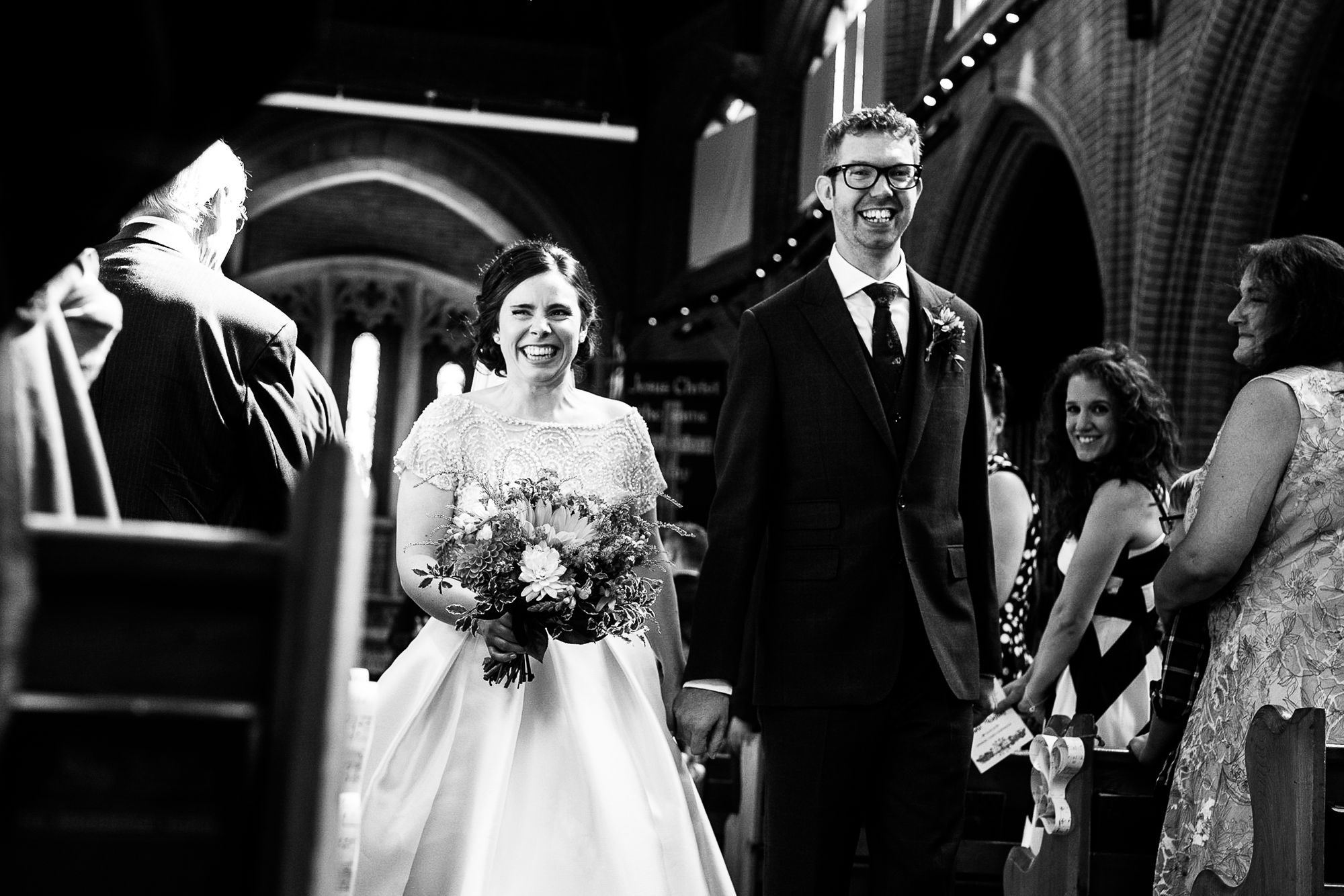 Chenies Manor House Wedding Photographer_0062.jpg