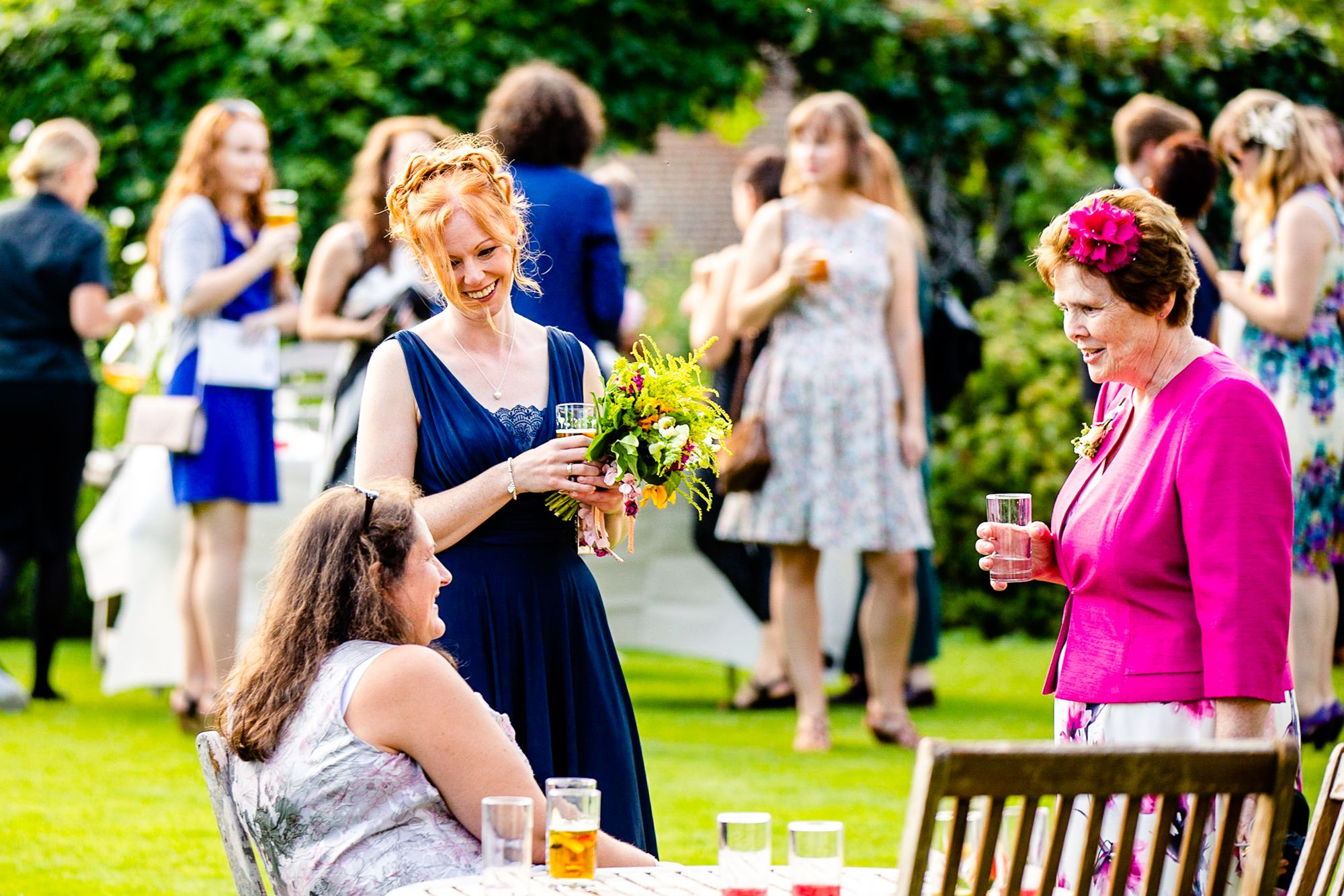 Chenies Manor House Wedding Photographer_0079.jpg