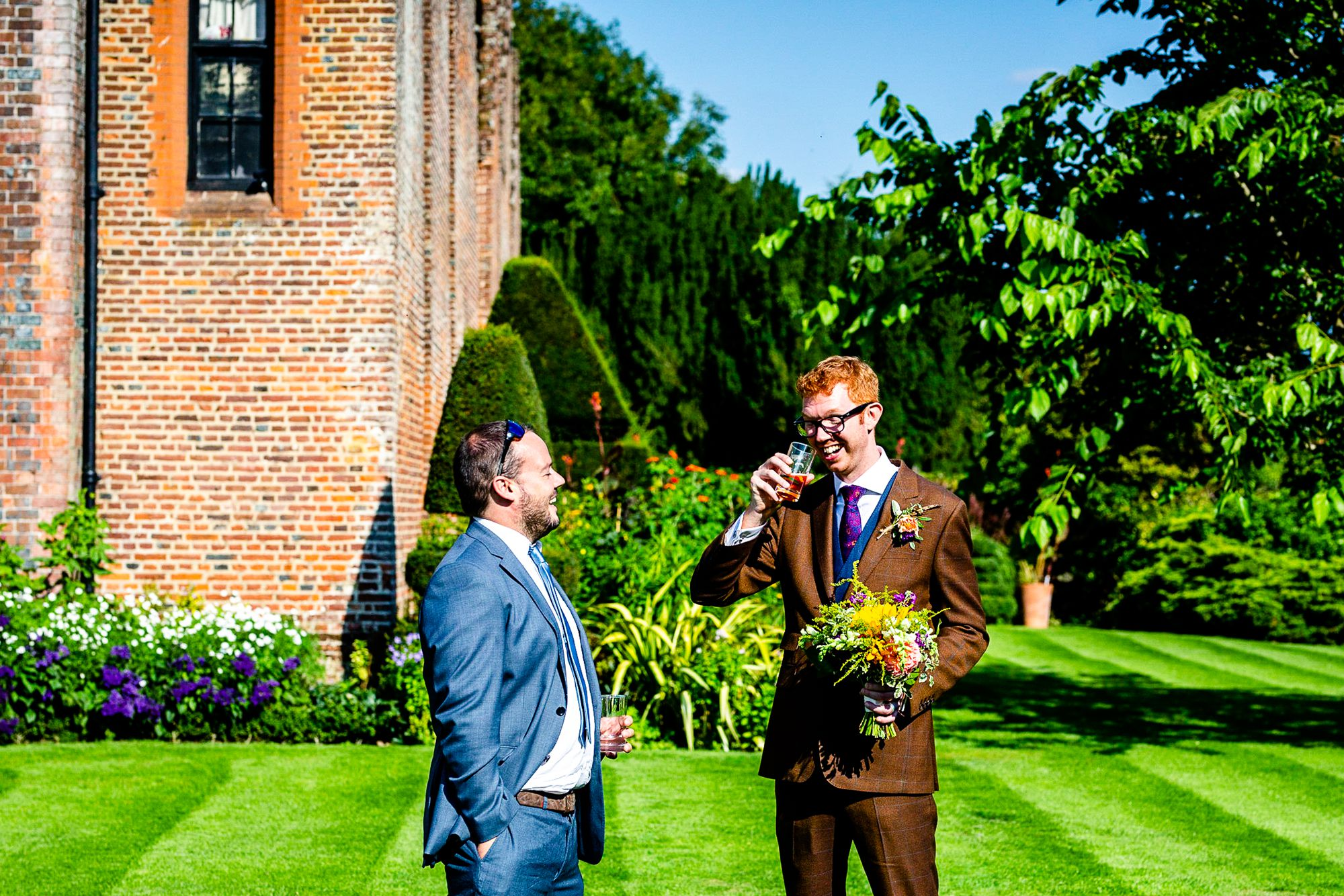 Chenies Manor House Wedding Photographer_0081.jpg