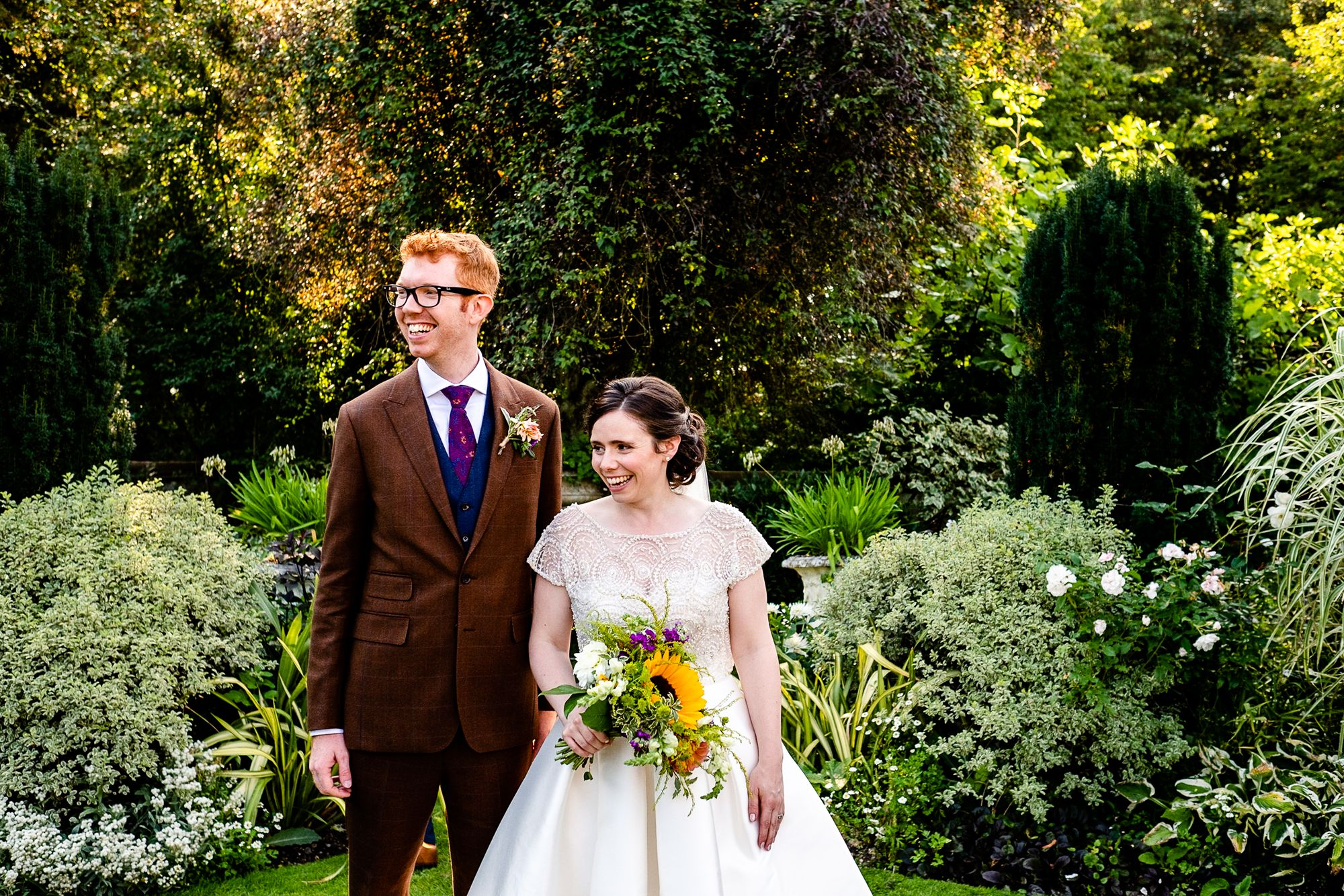 Chenies Manor House Wedding Photographer_0091.jpg