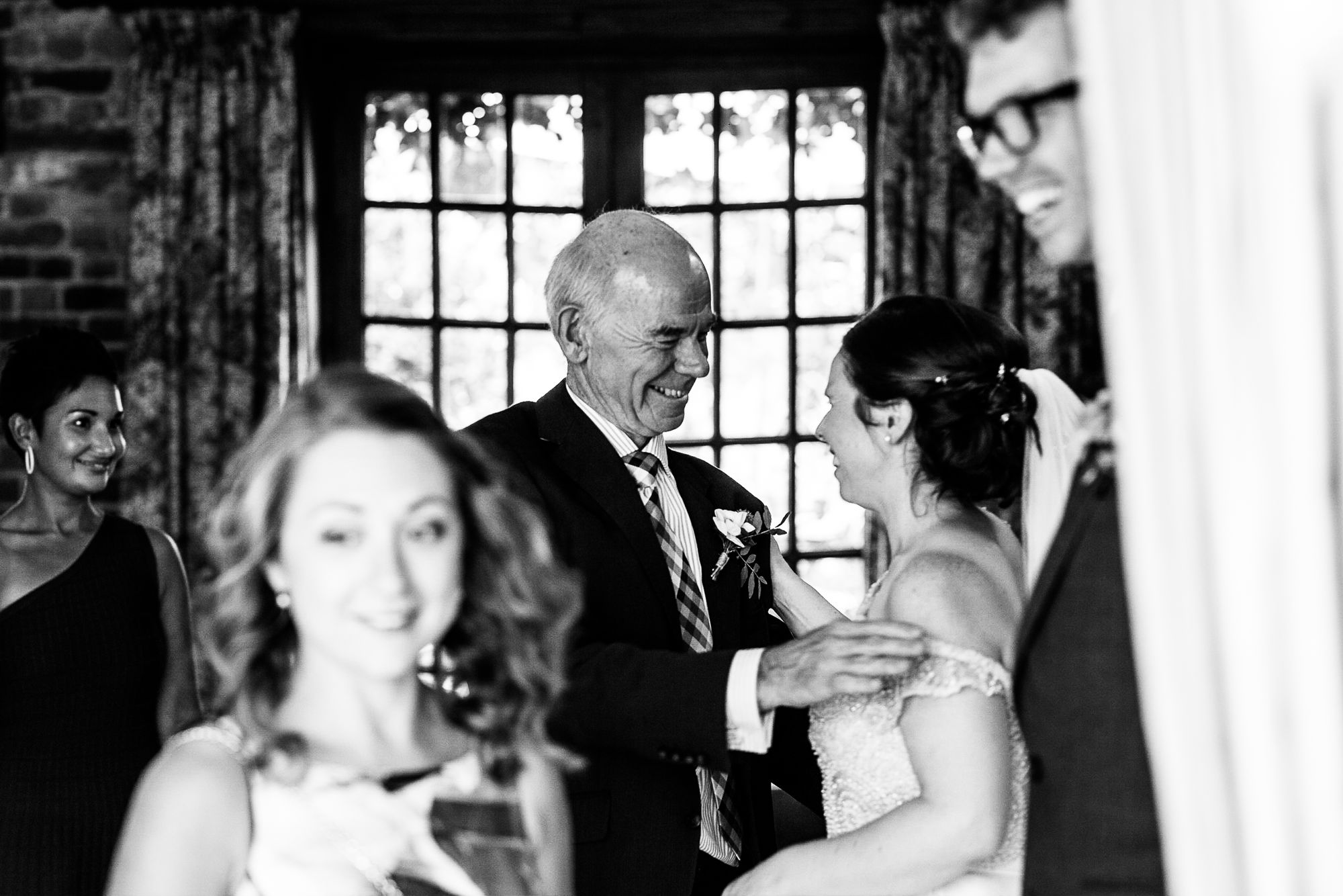 Chenies Manor House Wedding Photographer_0097.jpg