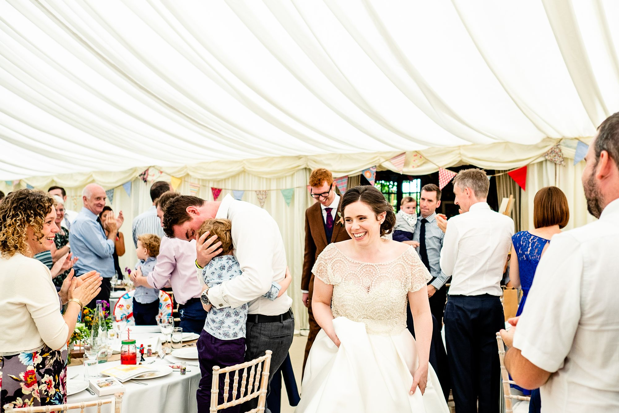 Chenies Manor House Wedding Photographer_0106.jpg