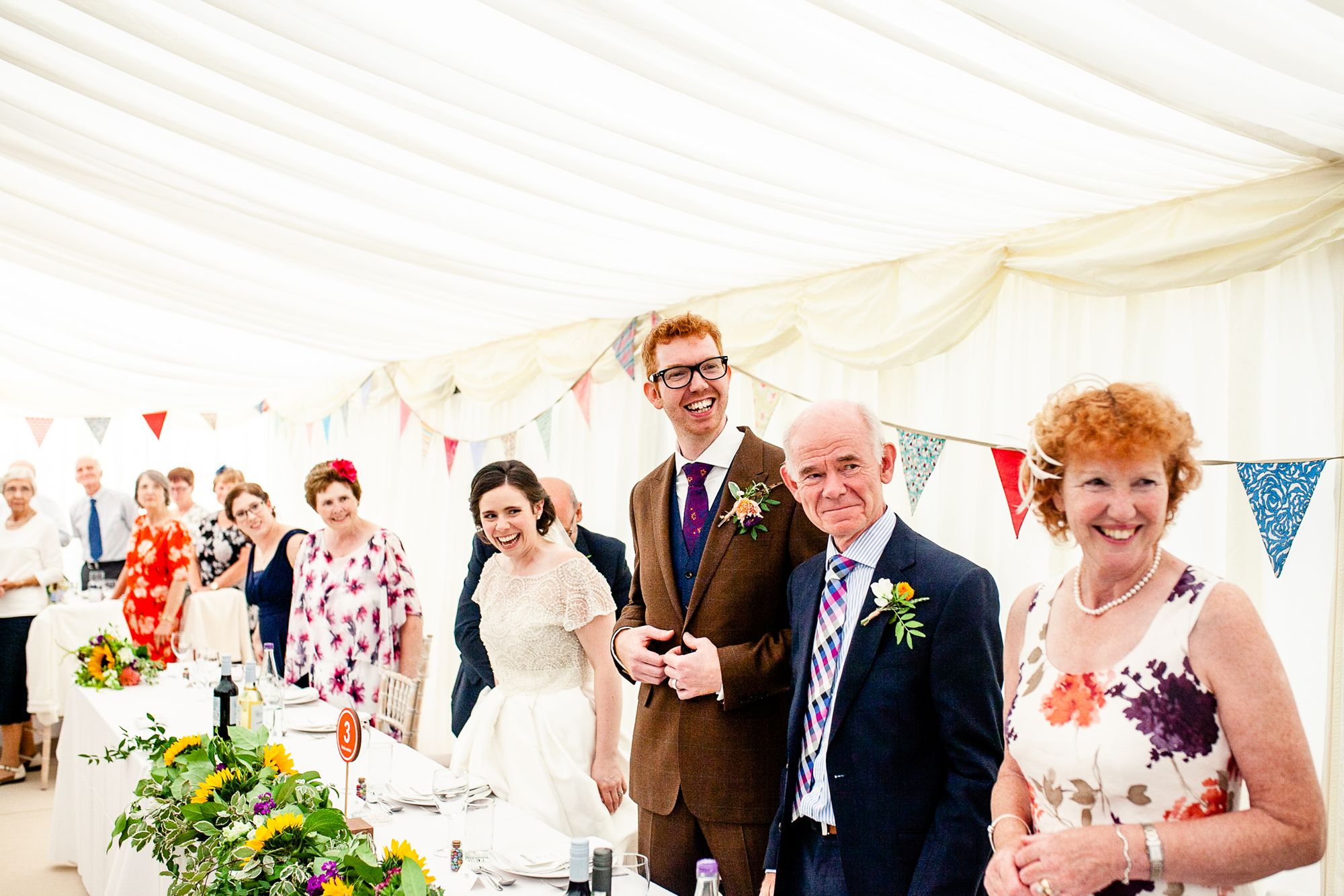 Chenies Manor House Wedding Photographer_0107.jpg