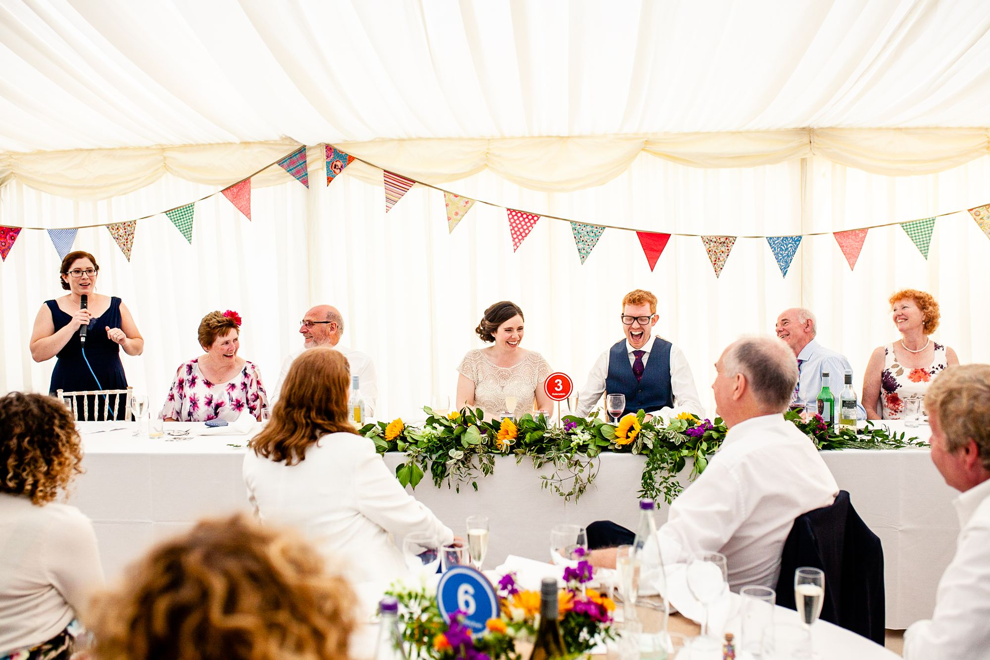 Chenies Manor House Wedding Photographer_0124.jpg