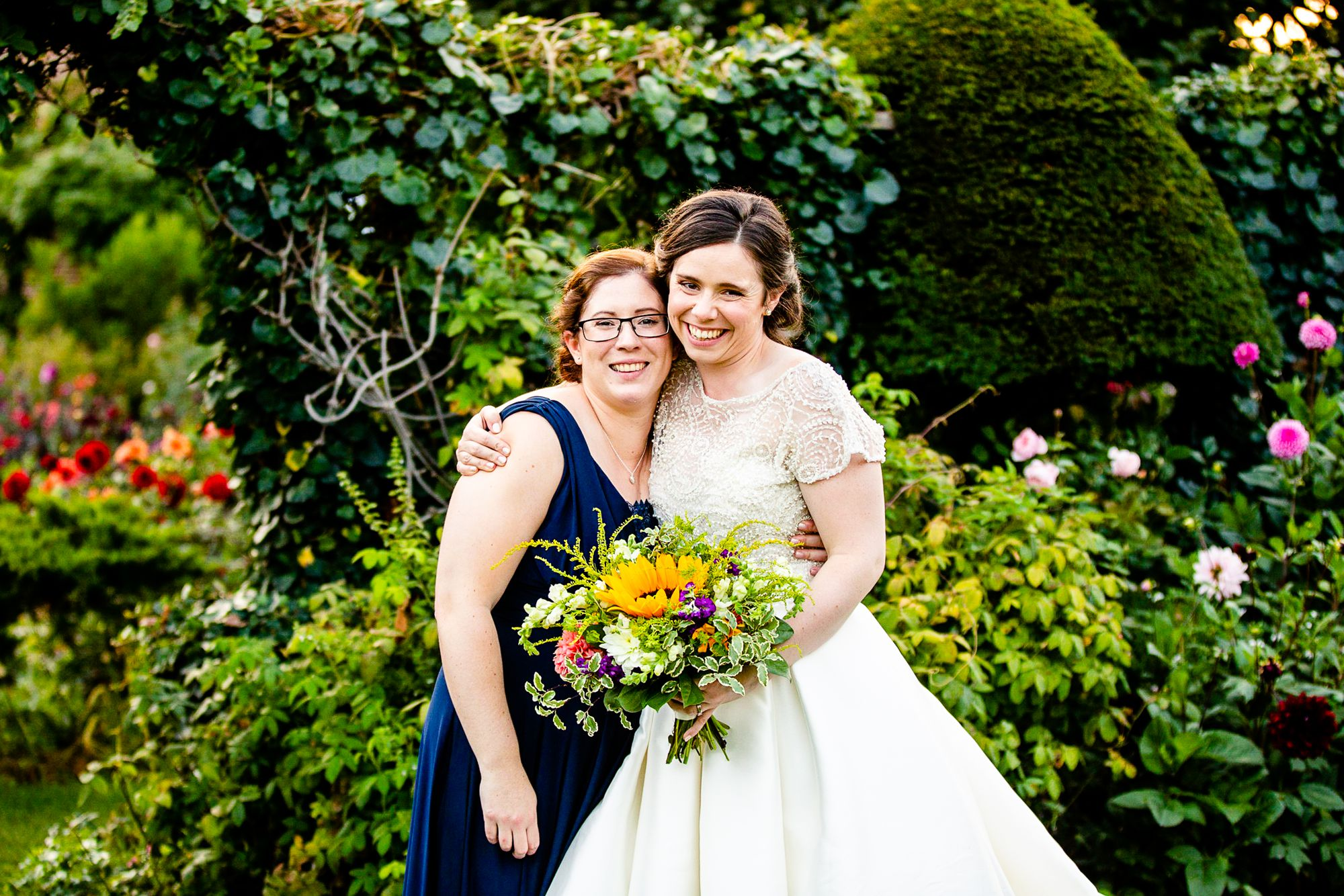 Chenies Manor House Wedding Photographer_0136.jpg