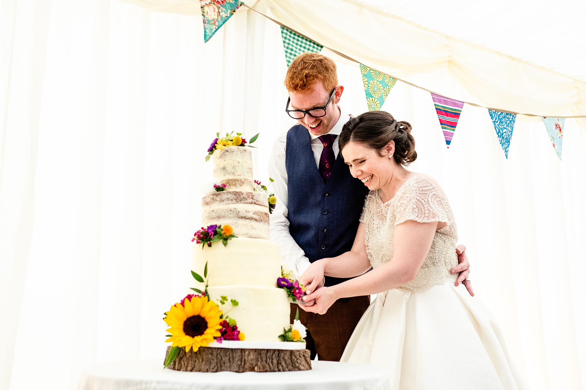 Chenies Manor House Wedding Photographer_0140.jpg