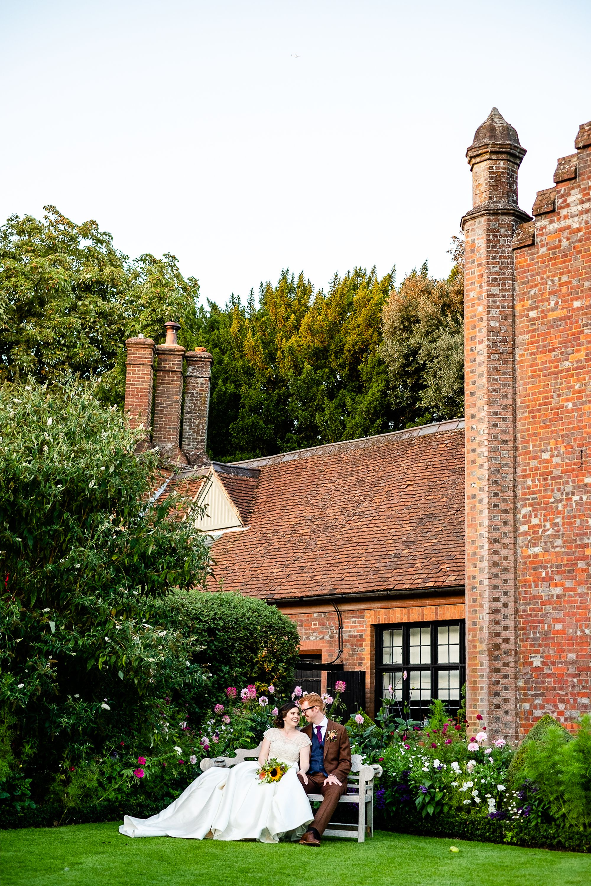Chenies Manor House Wedding Photographer_0145.jpg