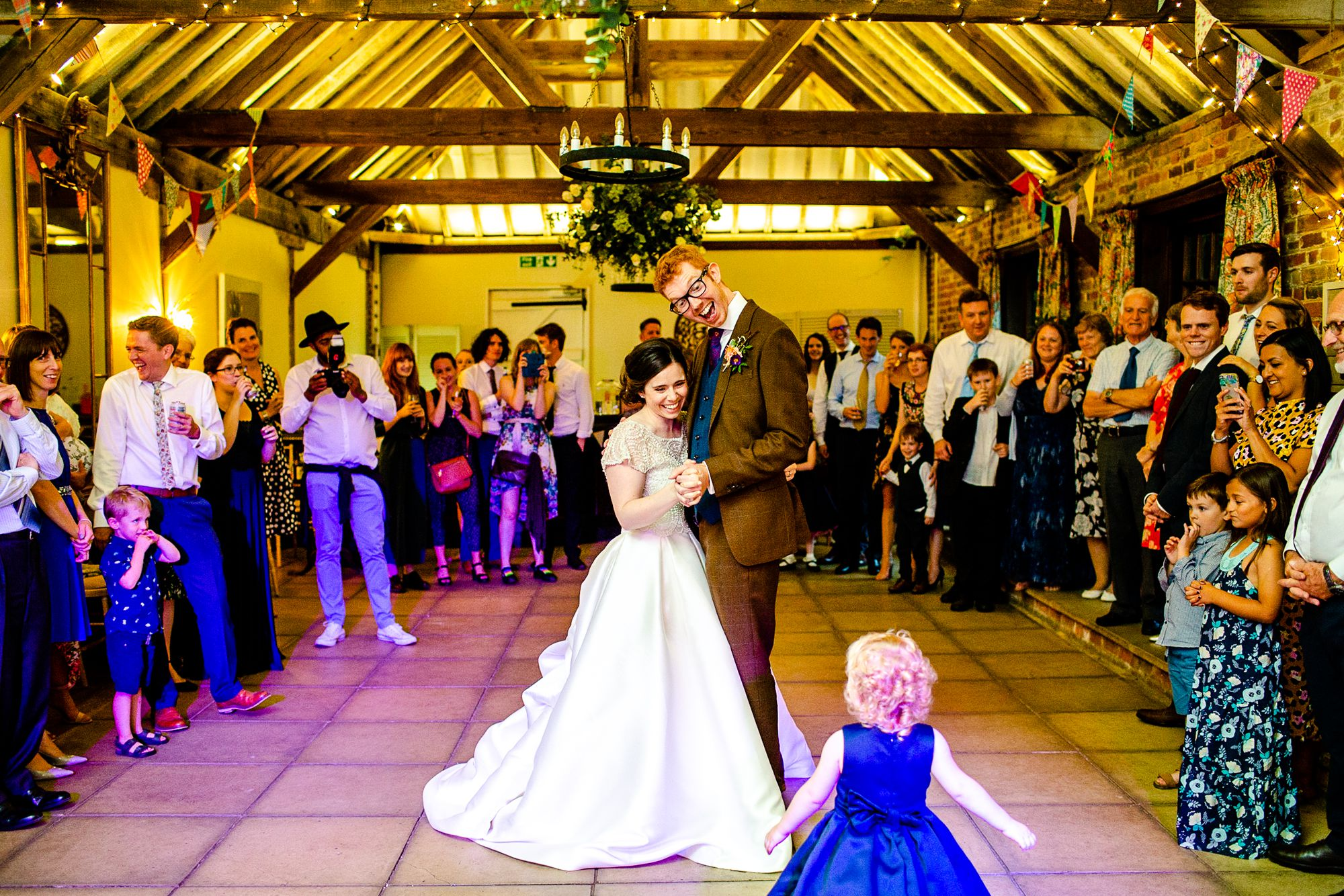 Chenies Manor House Wedding Photographer_0155.jpg