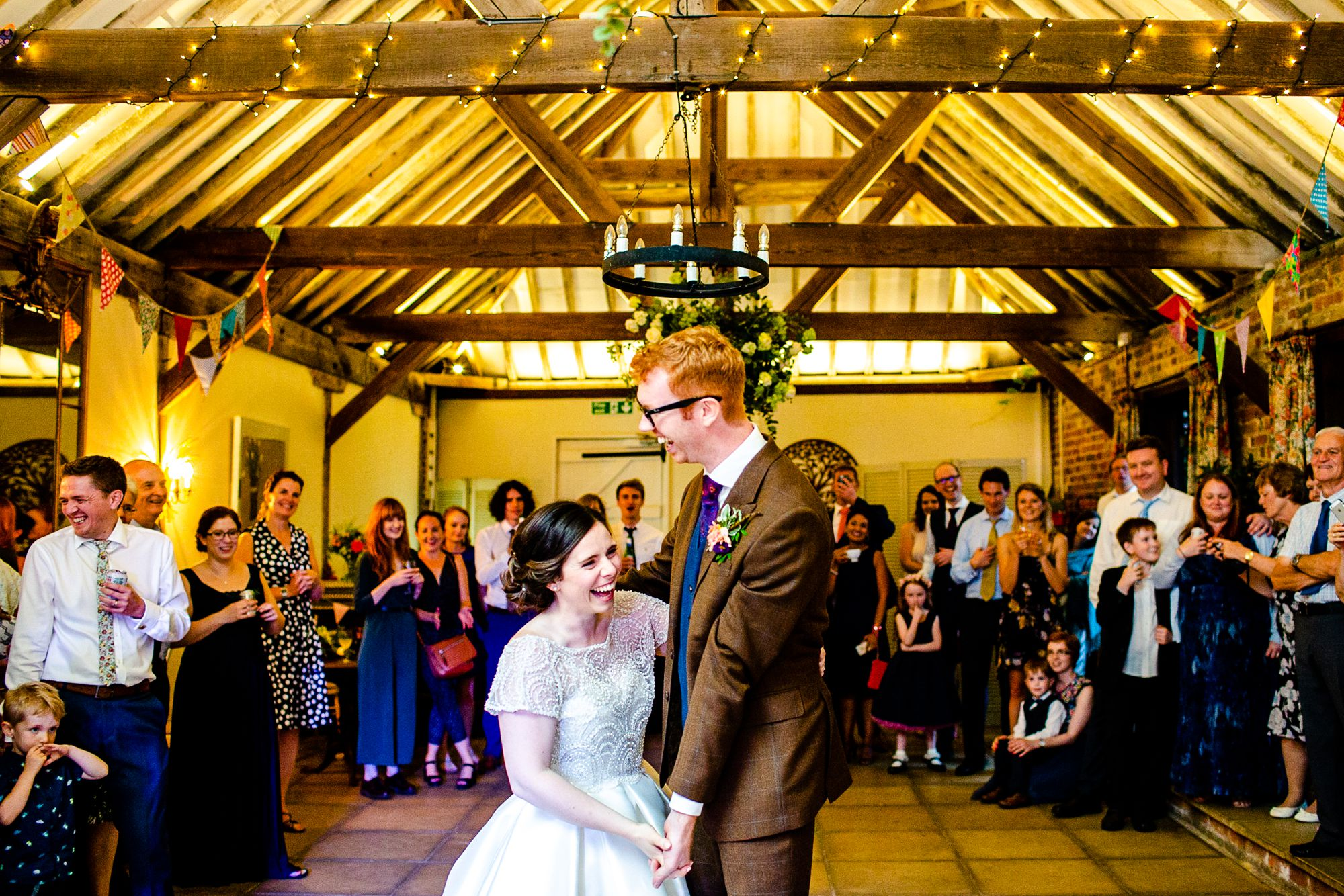Chenies Manor House Wedding Photographer_0157.jpg
