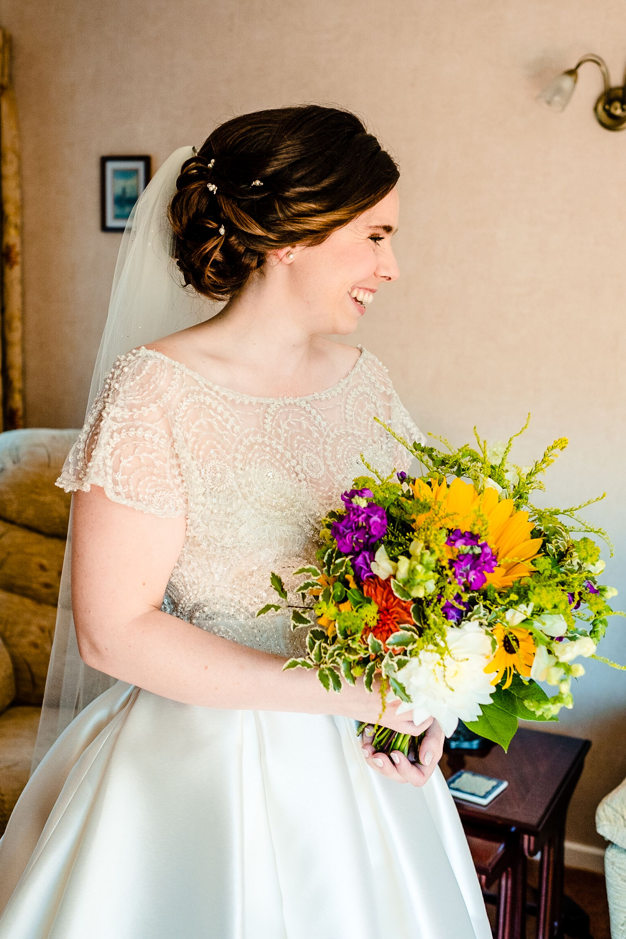 Chenies Manor House Wedding Photographer_0201.jpg