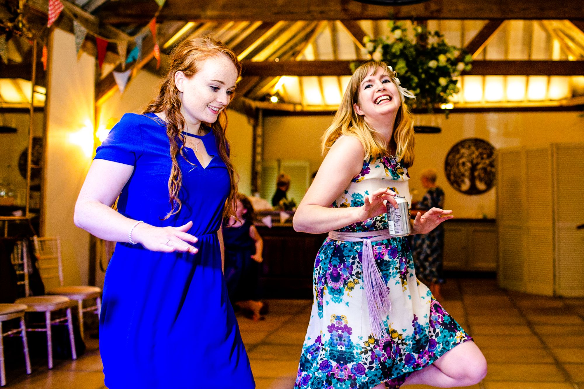 Chenies Manor House Wedding Photographer_0178.jpg