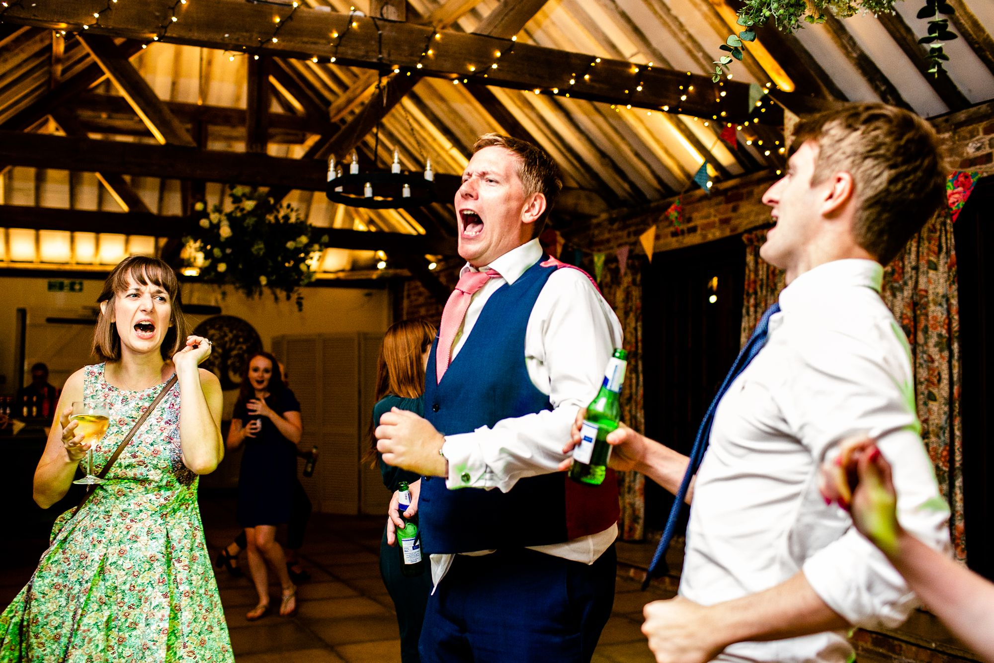 Chenies Manor House Wedding Photographer_0181.jpg