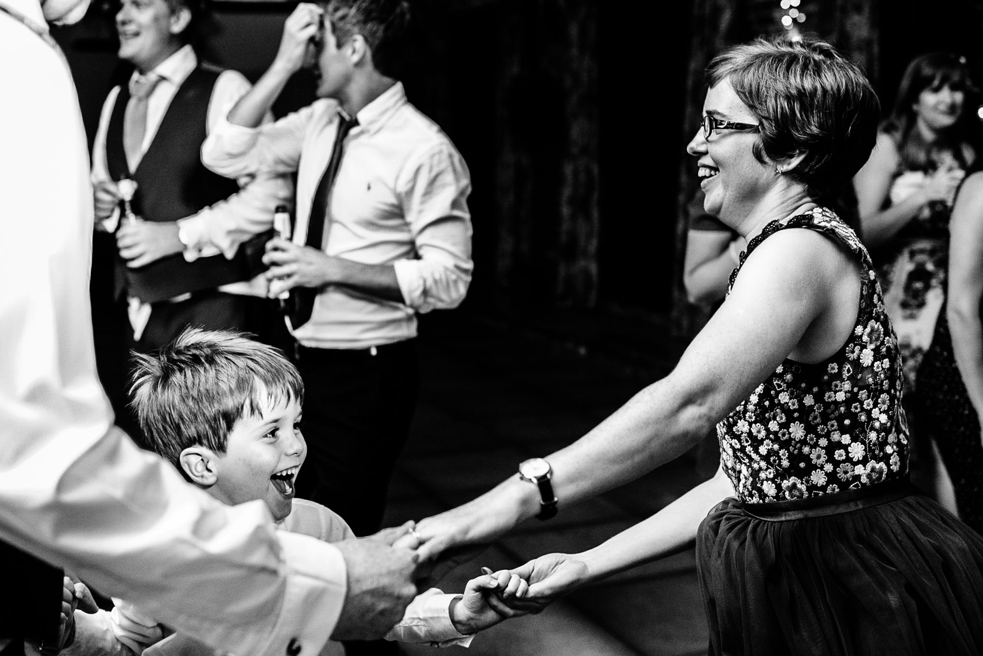 Chenies Manor House Wedding Photographer_0182.jpg