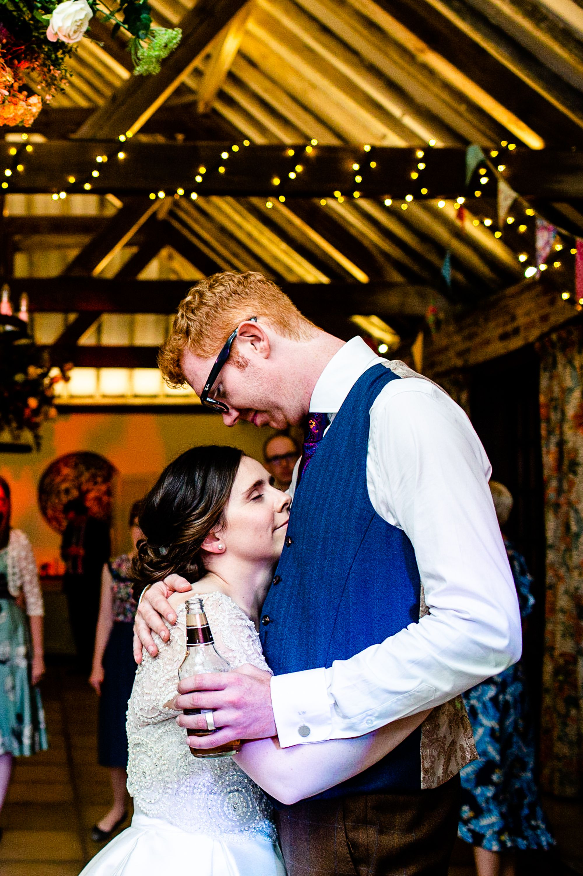 Chenies Manor House Wedding Photographer_0188.jpg