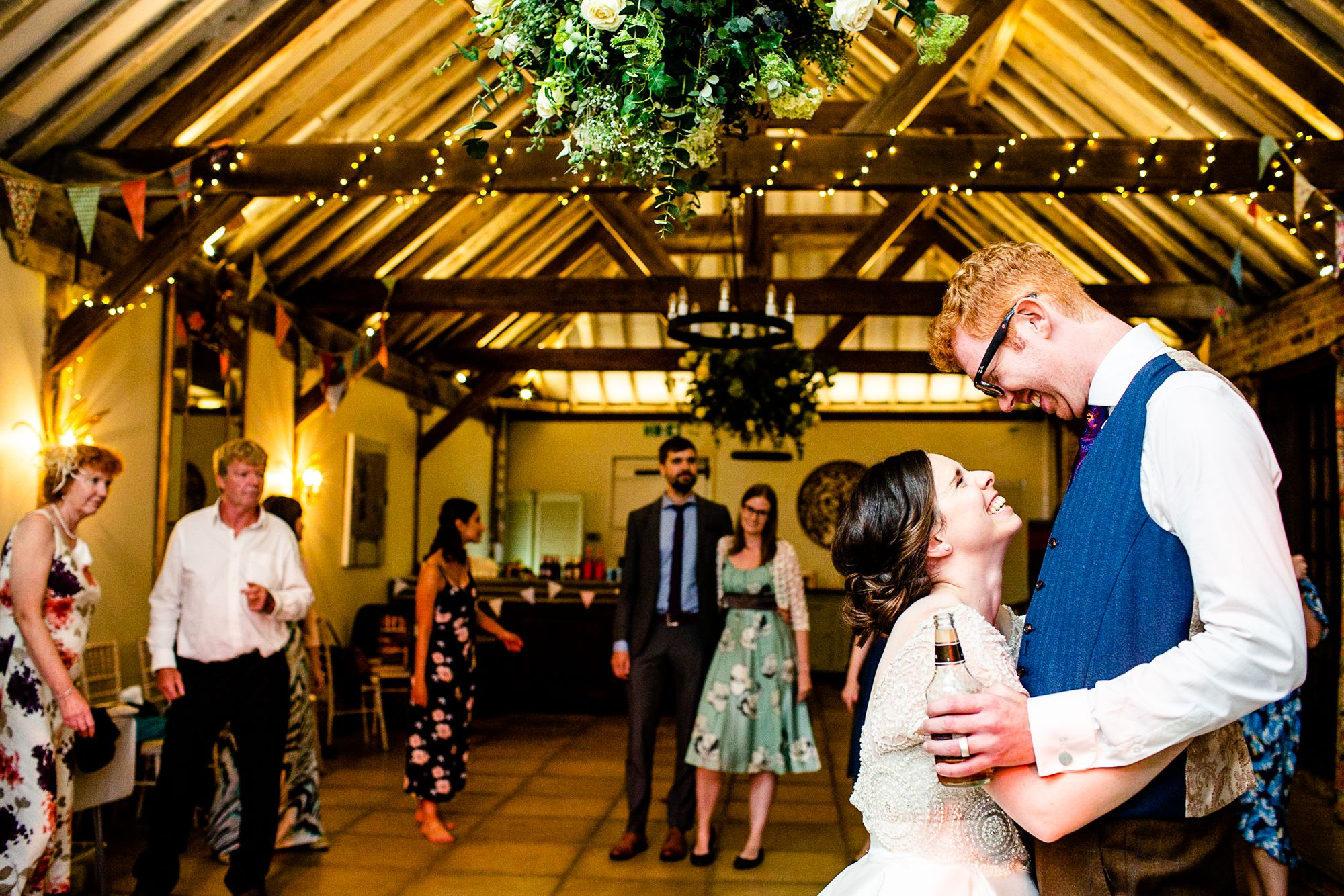 Chenies Manor House Wedding Photographer_0189.jpg