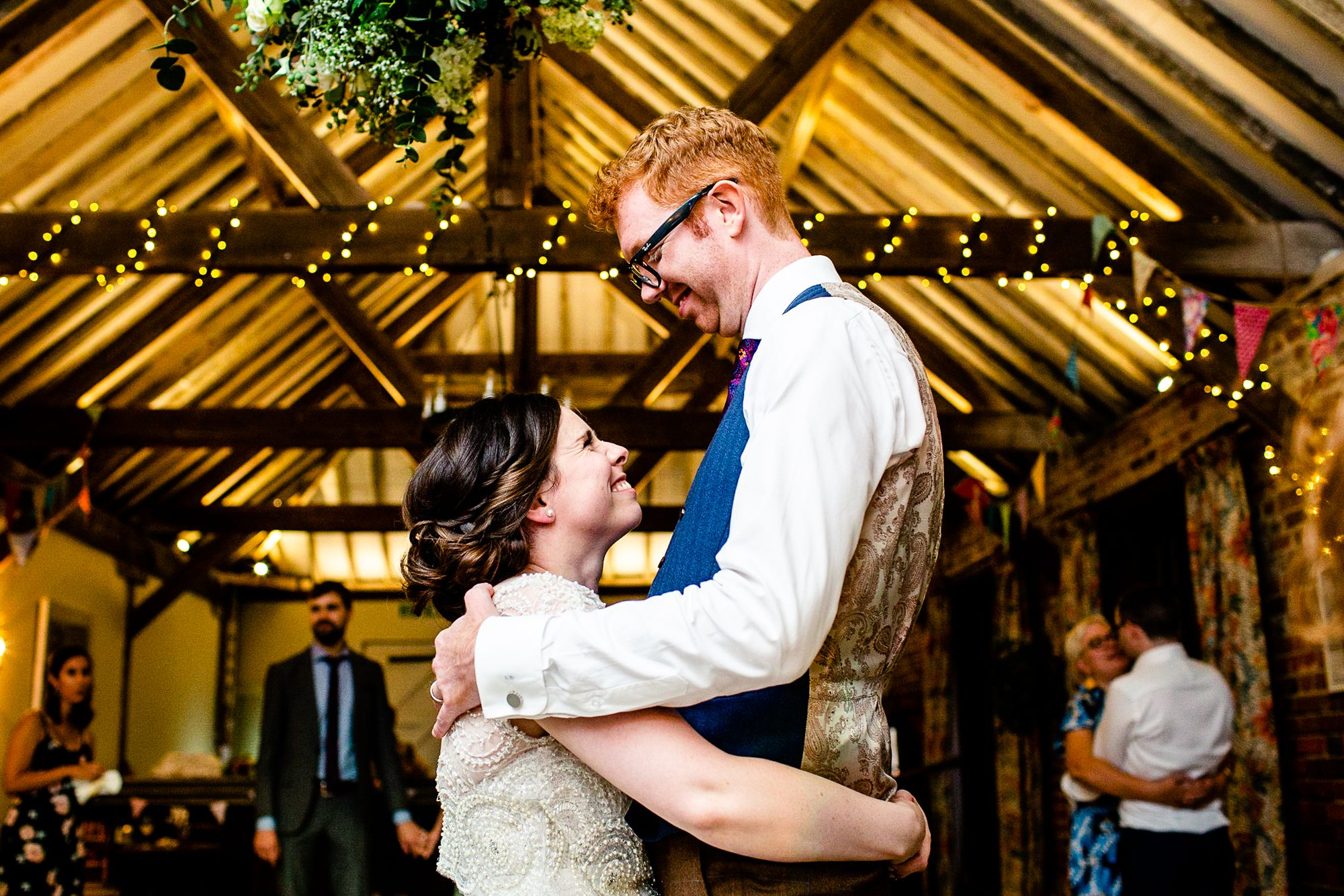 Chenies Manor House Wedding Photographer_0190.jpg
