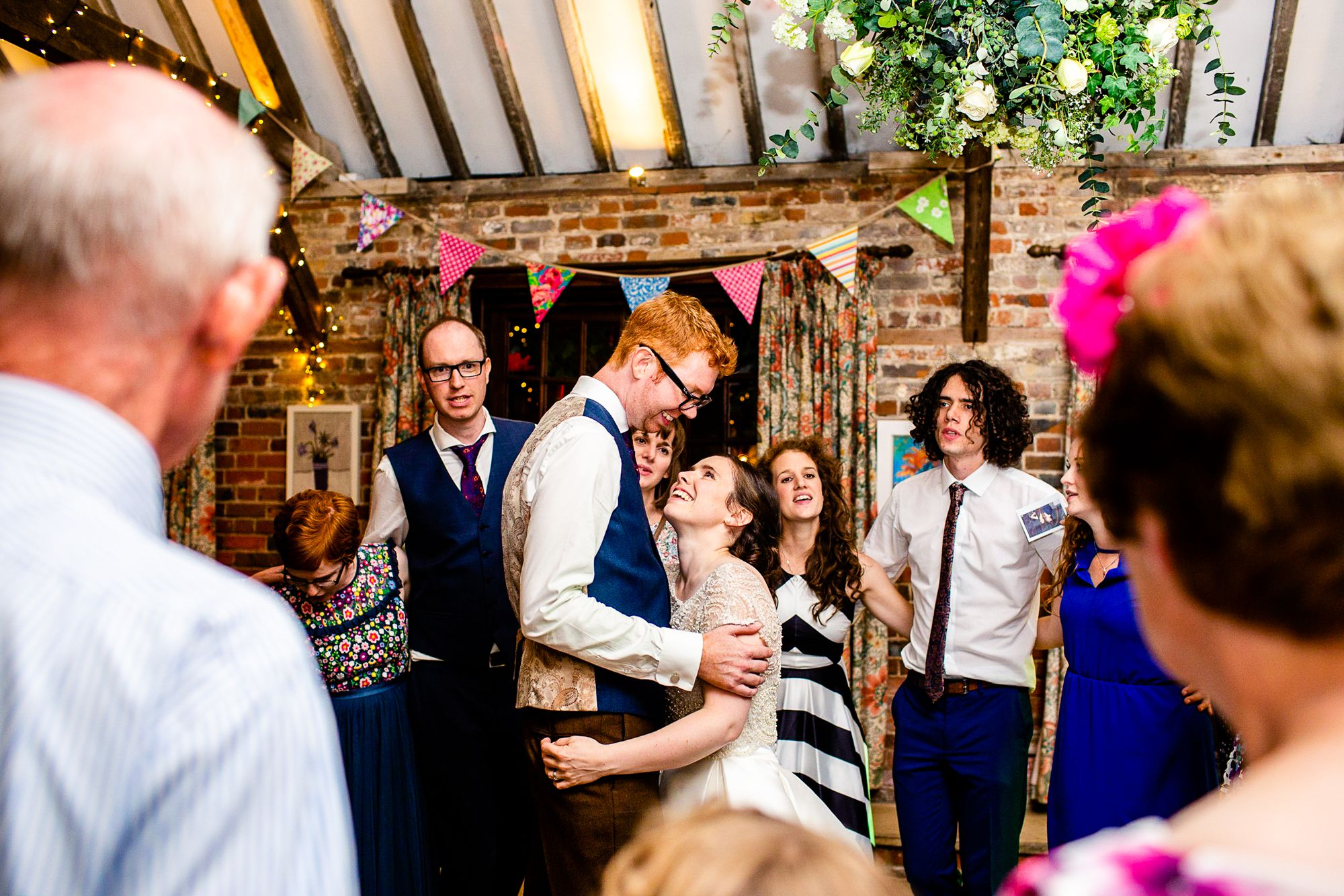 Chenies Manor House Wedding Photographer_0193.jpg