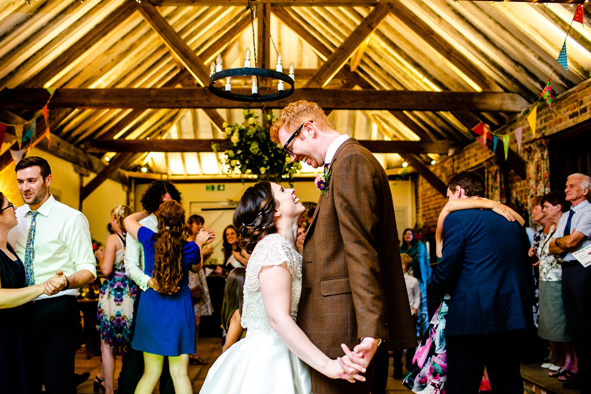 Chenies Manor House Wedding Photographer_0158.jpg