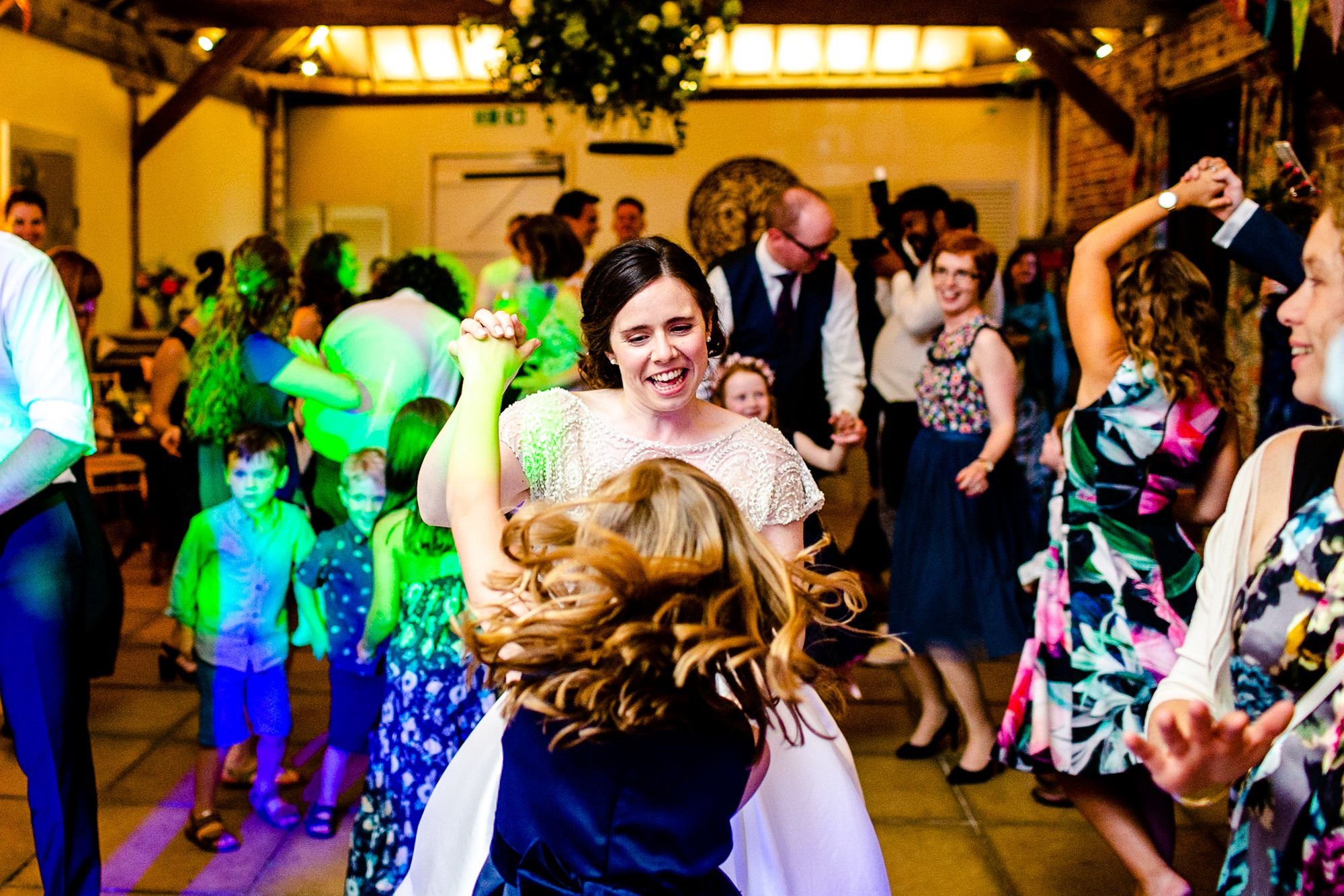Chenies Manor House Wedding Photographer_0159.jpg