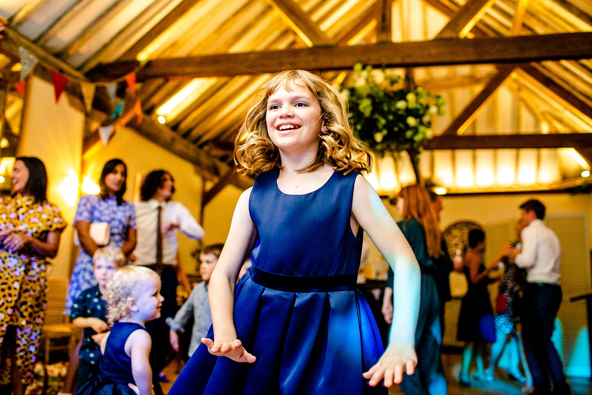 Chenies Manor House Wedding Photographer_0160.jpg