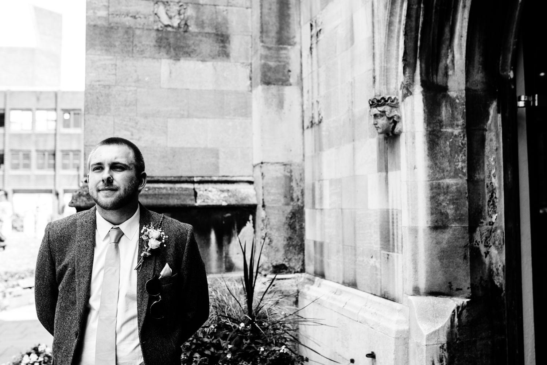 The Barn at Woodlands Norfolk Wedding Photographer_0207.jpg