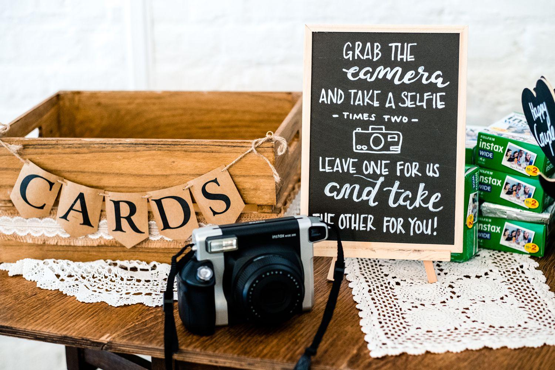 The Barn at Woodlands Norfolk Wedding Photographer_0040.jpg