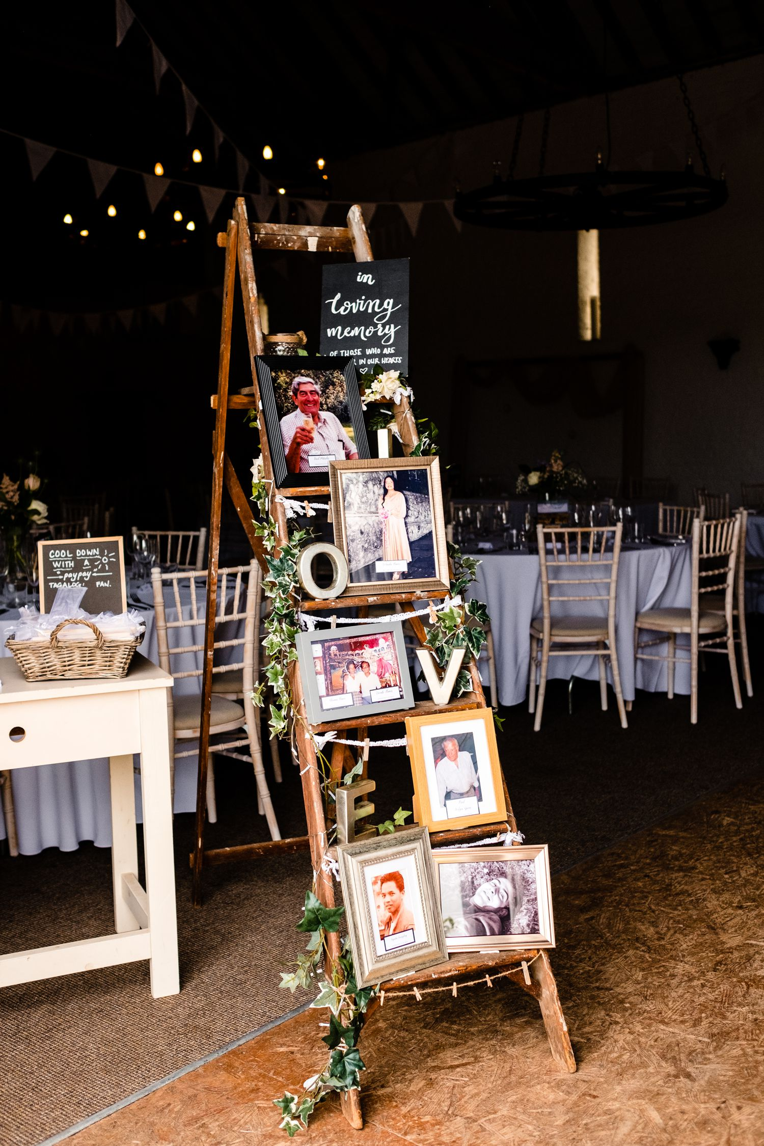 The Barn at Woodlands Norfolk Wedding Photographer_0061.jpg