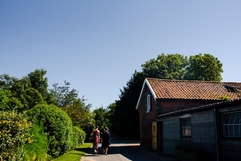The Barn at Woodlands Norfolk Wedding Photographer_0536.jpg