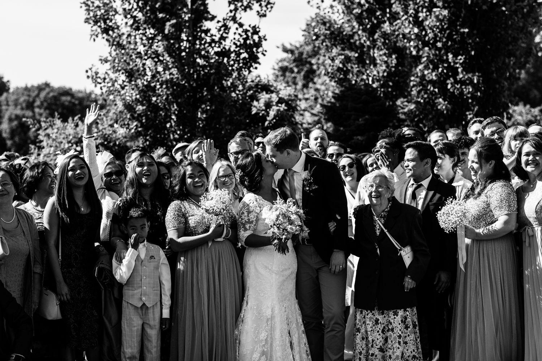 The Barn at Woodlands Norfolk Wedding Photographer_0561.jpg