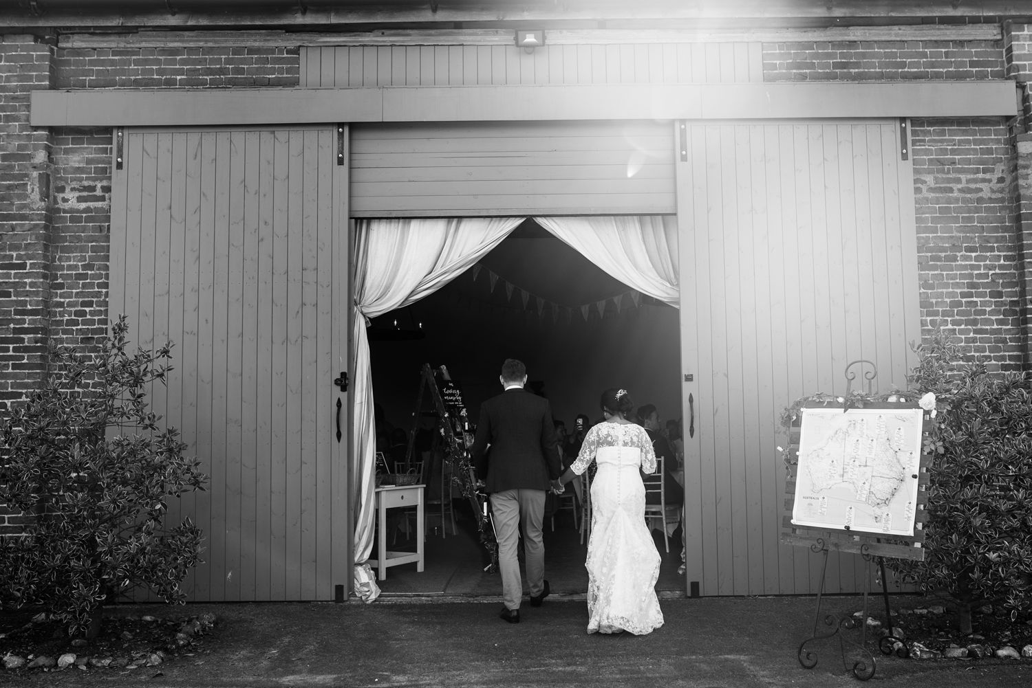 The Barn at Woodlands Norfolk Wedding Photographer_0586.jpg