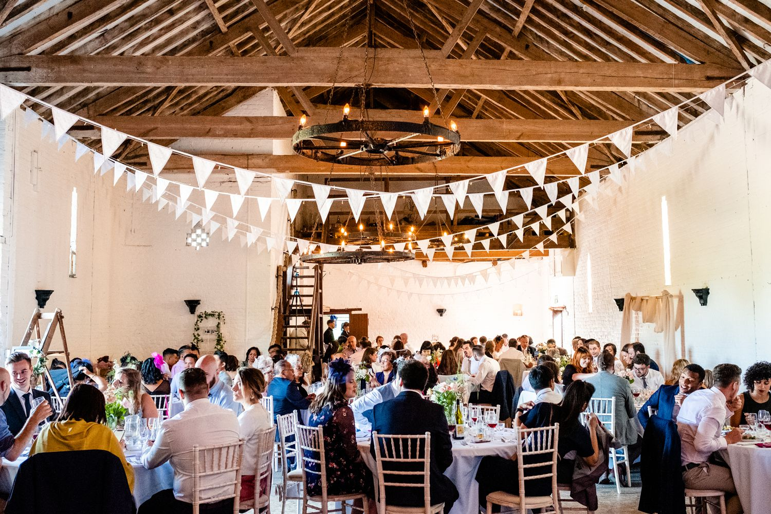 The Barn at Woodlands Norfolk Wedding Photographer_0597.jpg