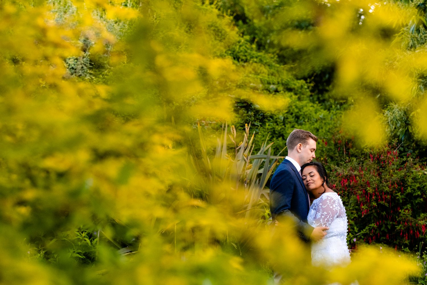 The Barn at Woodlands Norfolk Wedding Photographer_0810.jpg