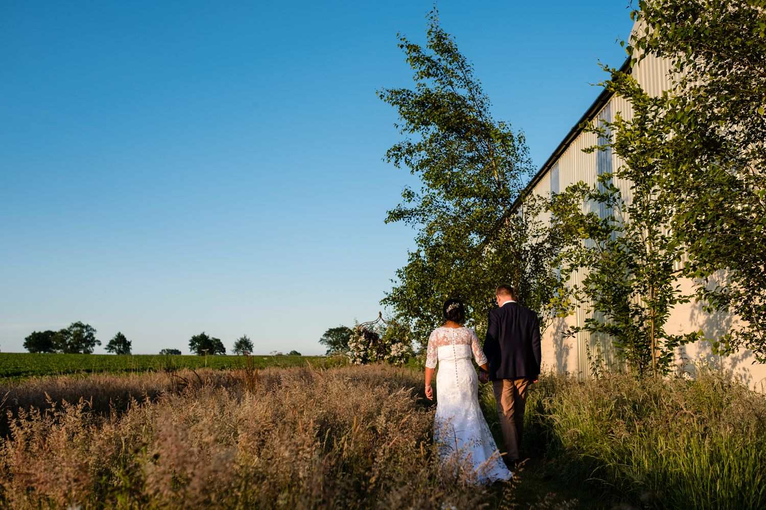 The Barn at Woodlands Norfolk Wedding Photographer_0817.jpg