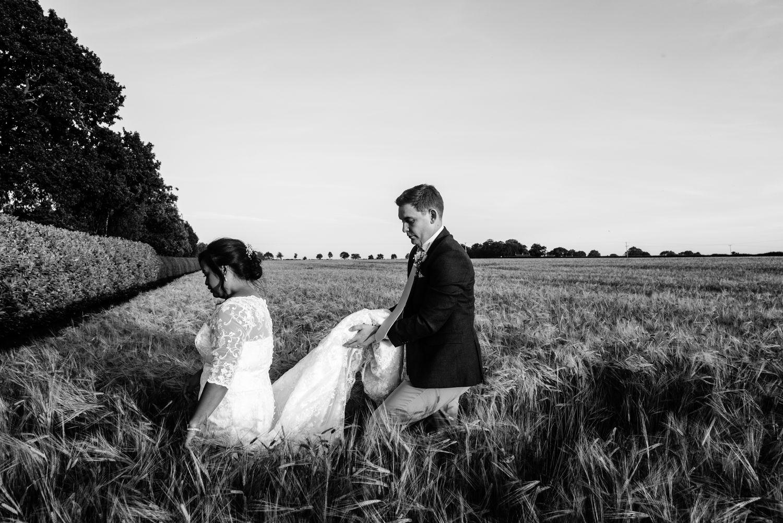 The Barn at Woodlands Norfolk Wedding Photographer_0855.jpg